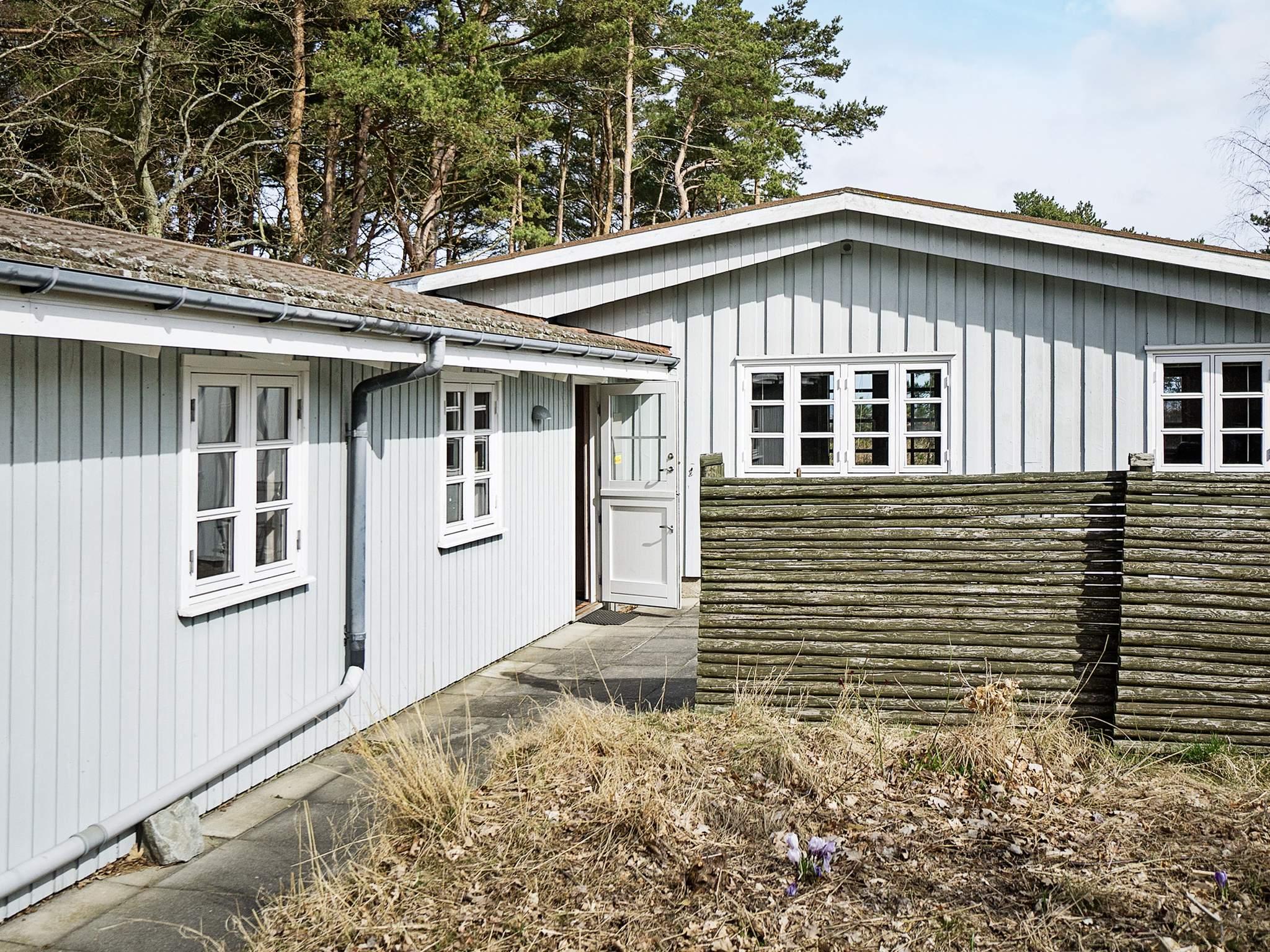 Ferienhaus Balka Strand (493388), Balke, , Bornholm, Dänemark, Bild 15
