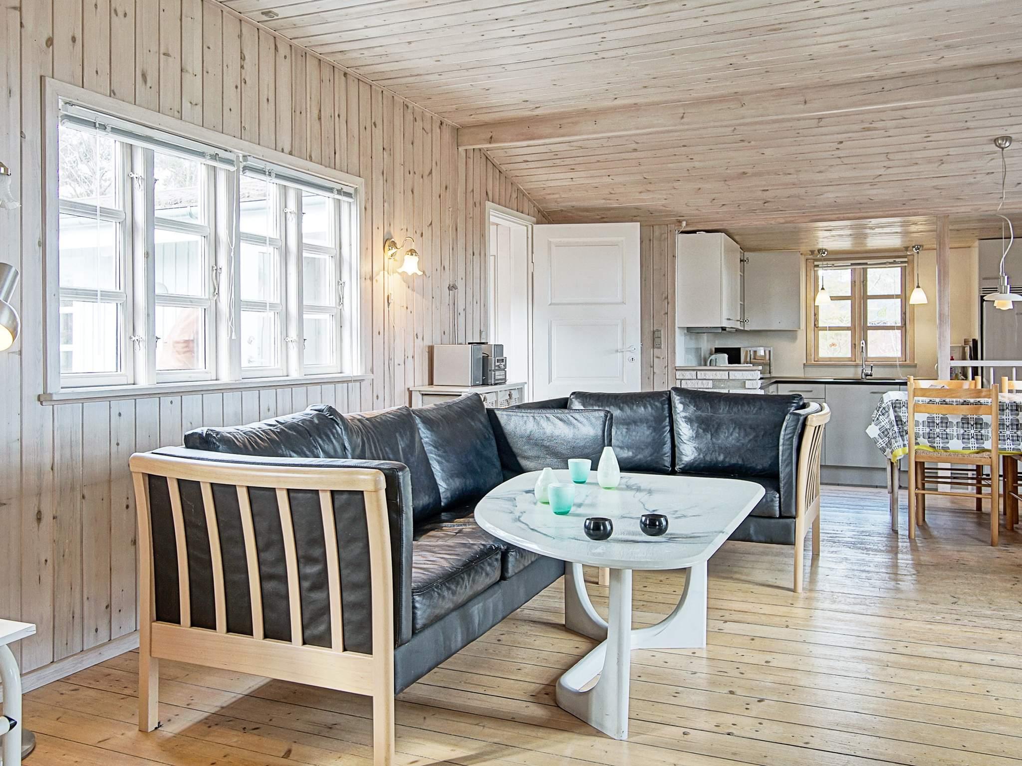 Ferienhaus Balka Strand (493388), Balke, , Bornholm, Dänemark, Bild 10