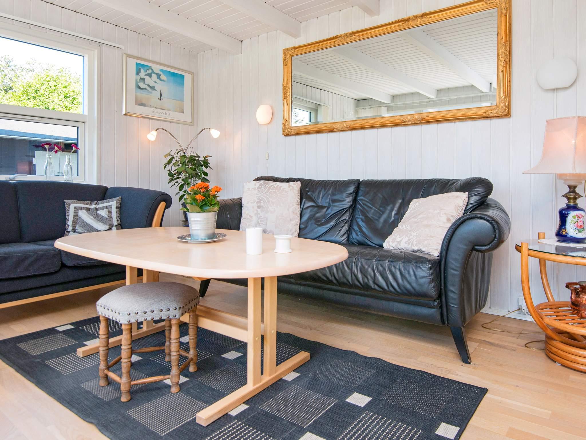 Ferienhaus Lyngsbæk Strand (493402), Ebeltoft, , Ostjütland, Dänemark, Bild 2
