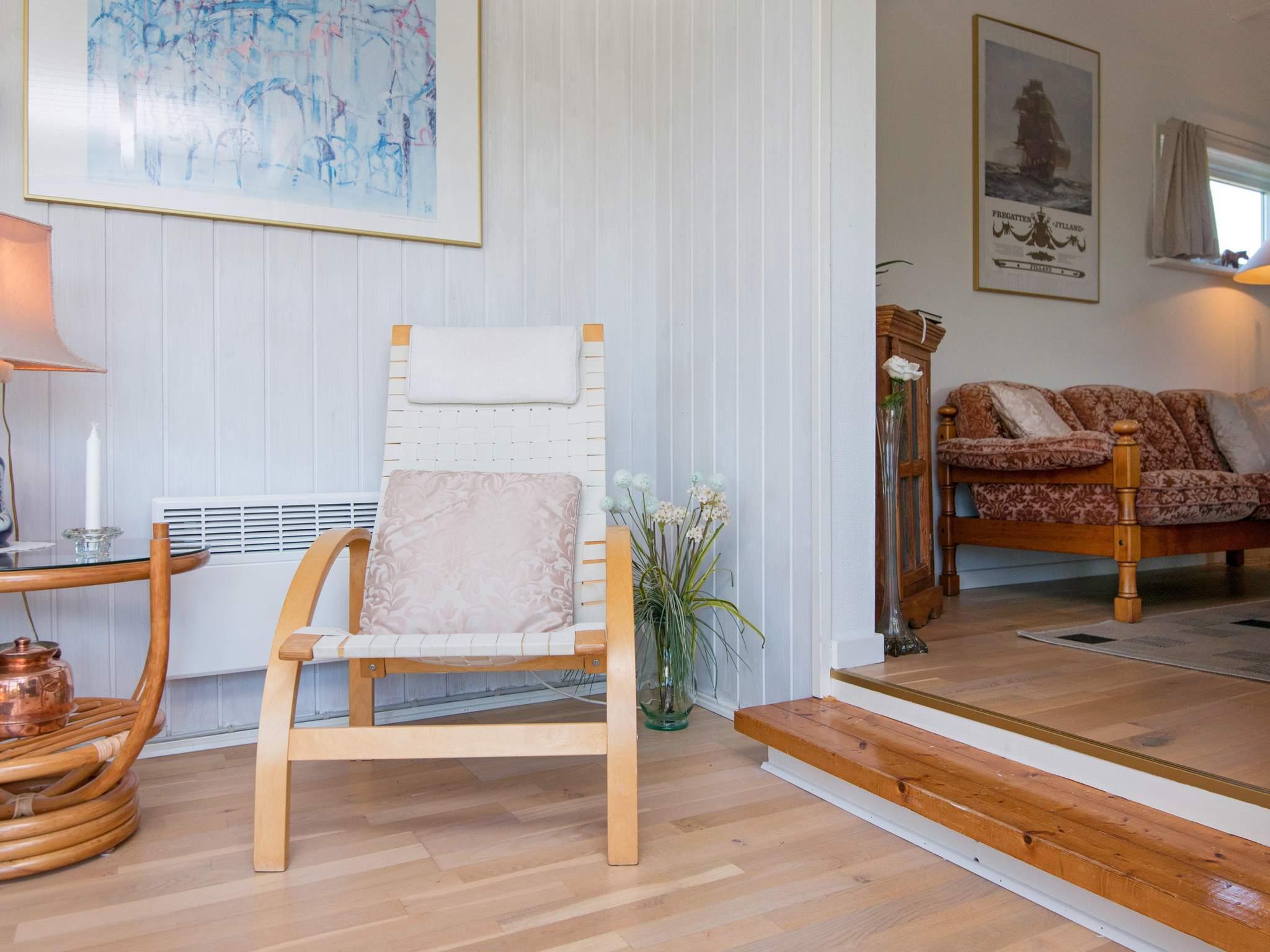 Ferienhaus Lyngsbæk Strand (493402), Ebeltoft, , Ostjütland, Dänemark, Bild 3