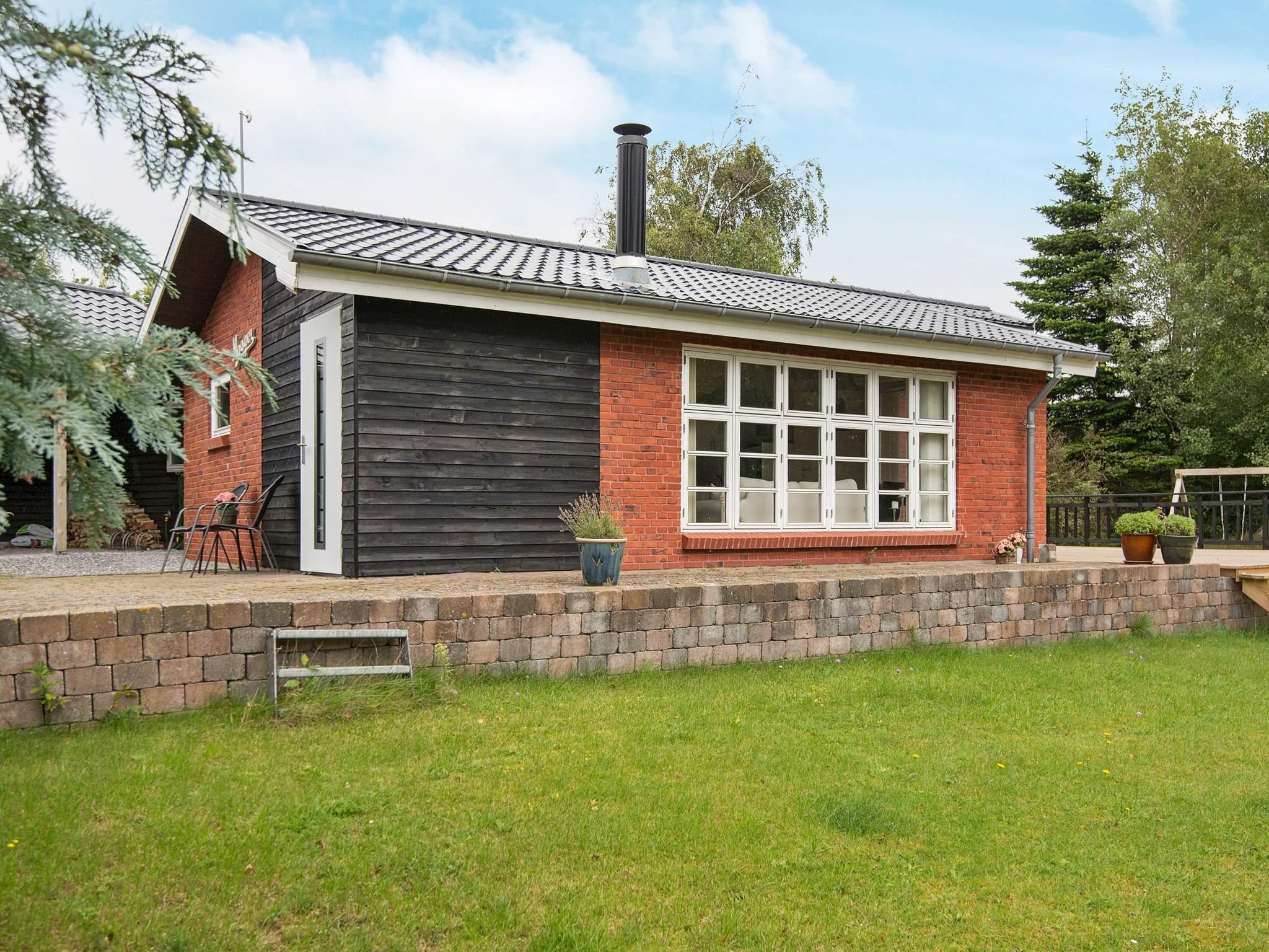 Ferienhaus Ebeltoft (487397), Ebeltoft, , Ostjütland, Dänemark, Bild 19