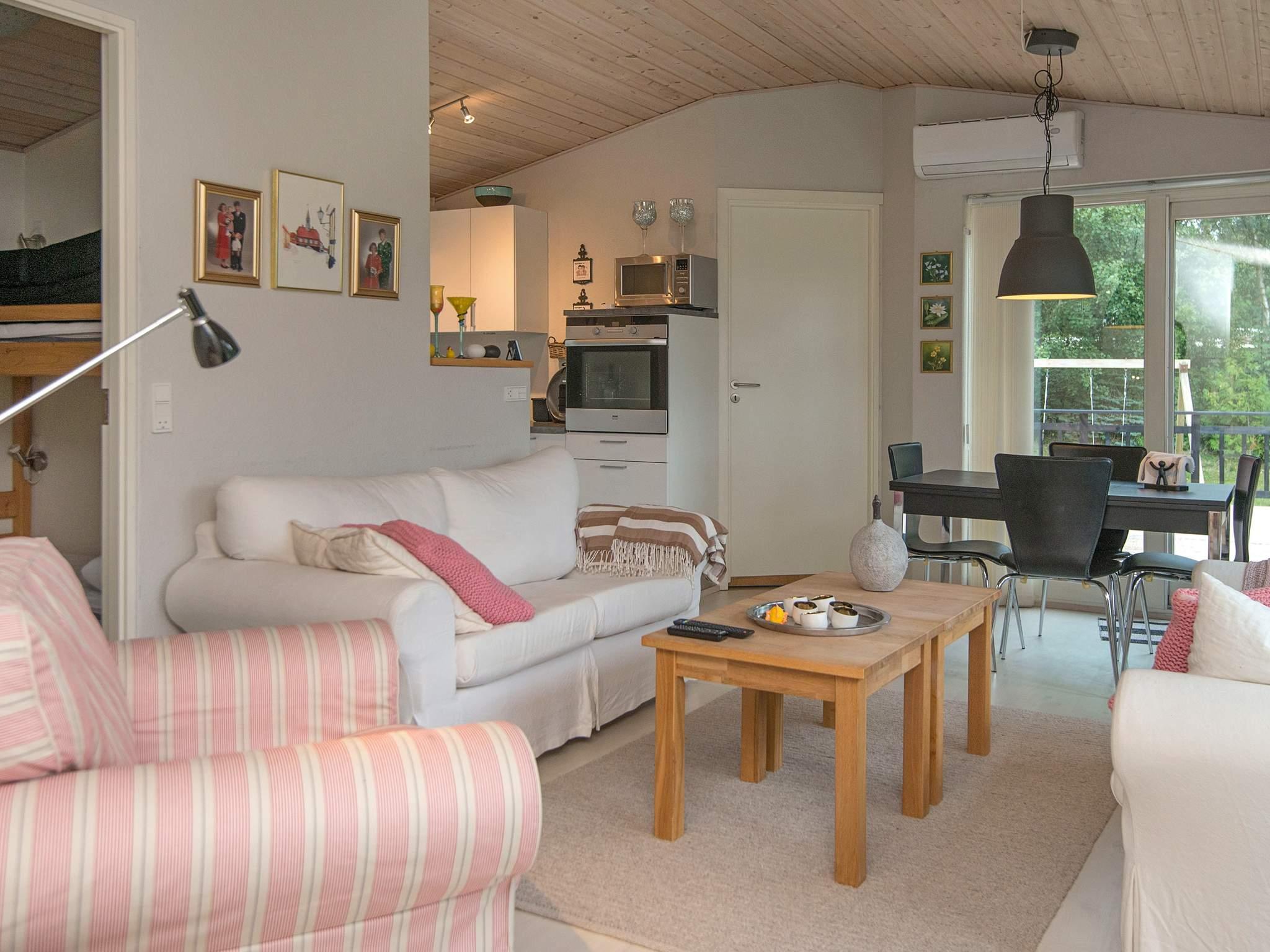 Ferienhaus Ebeltoft (487397), Ebeltoft, , Ostjütland, Dänemark, Bild 3