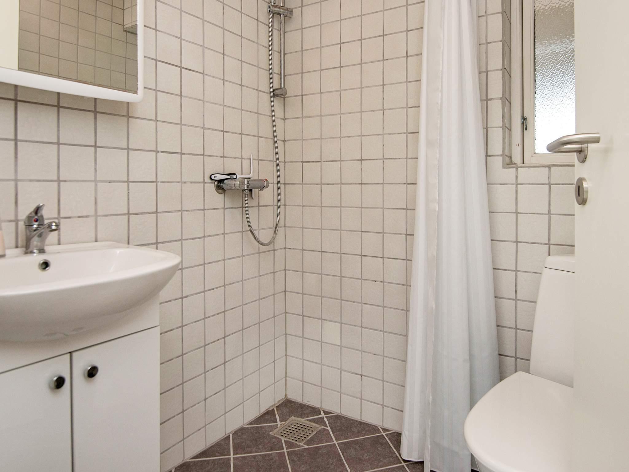 Ferienhaus Ebeltoft (487397), Ebeltoft, , Ostjütland, Dänemark, Bild 12