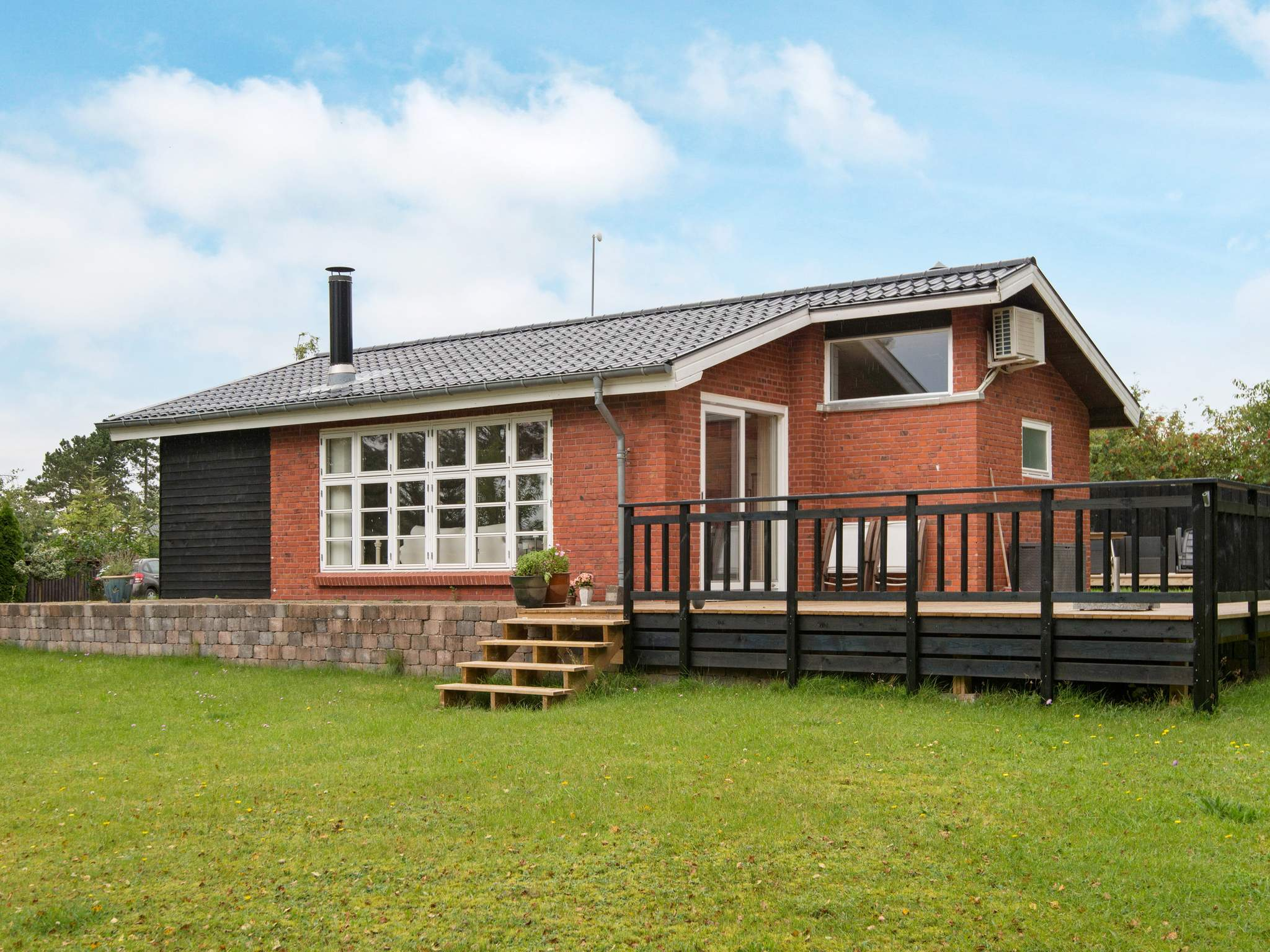 Ferienhaus Ebeltoft (487397), Ebeltoft, , Ostjütland, Dänemark, Bild 1