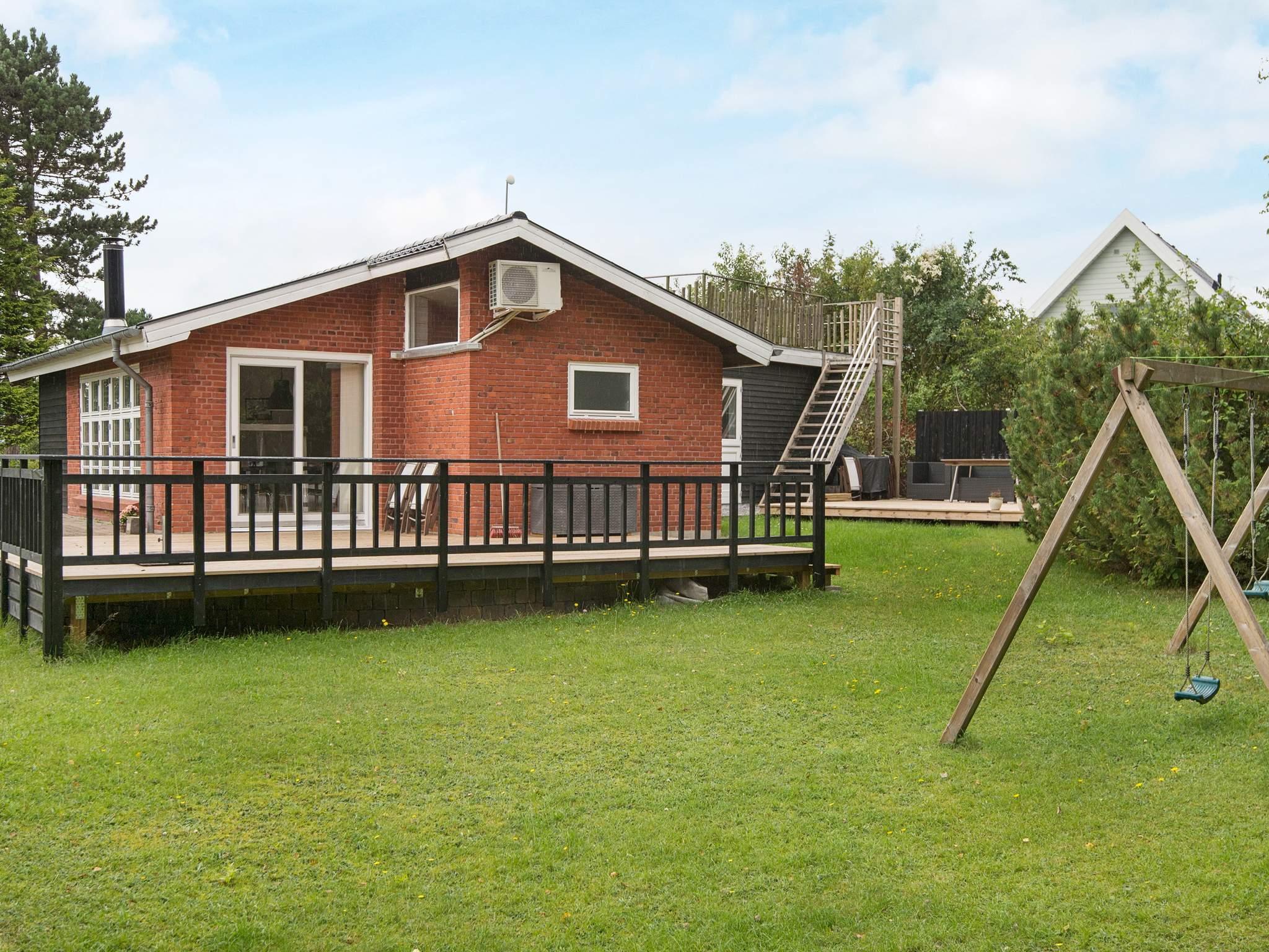 Ferienhaus Ebeltoft (487397), Ebeltoft, , Ostjütland, Dänemark, Bild 18