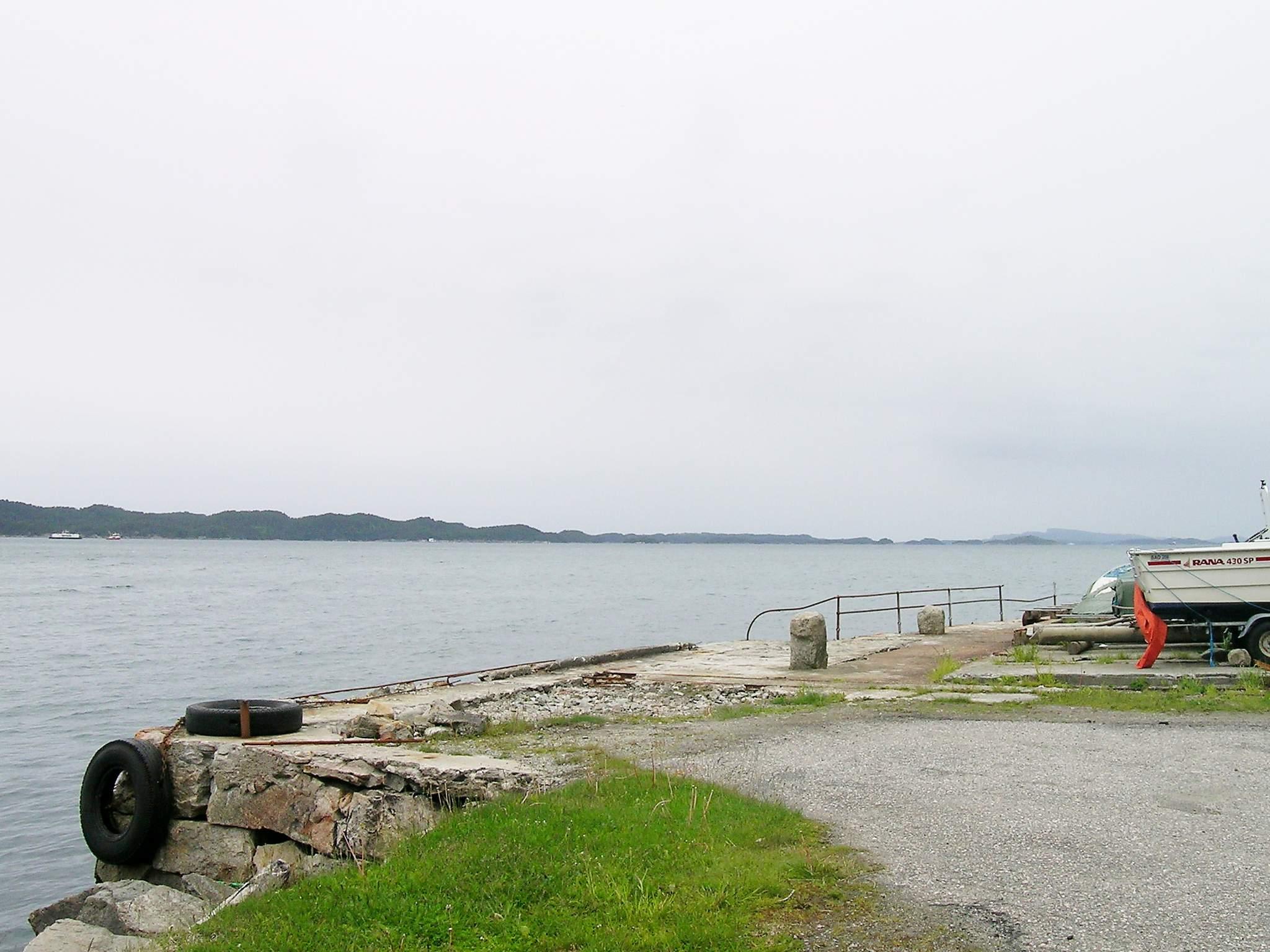 Ferienhaus Reksteren (487399), Reksteren, Hordaland - Hardangerfjord, Westnorwegen, Norwegen, Bild 29