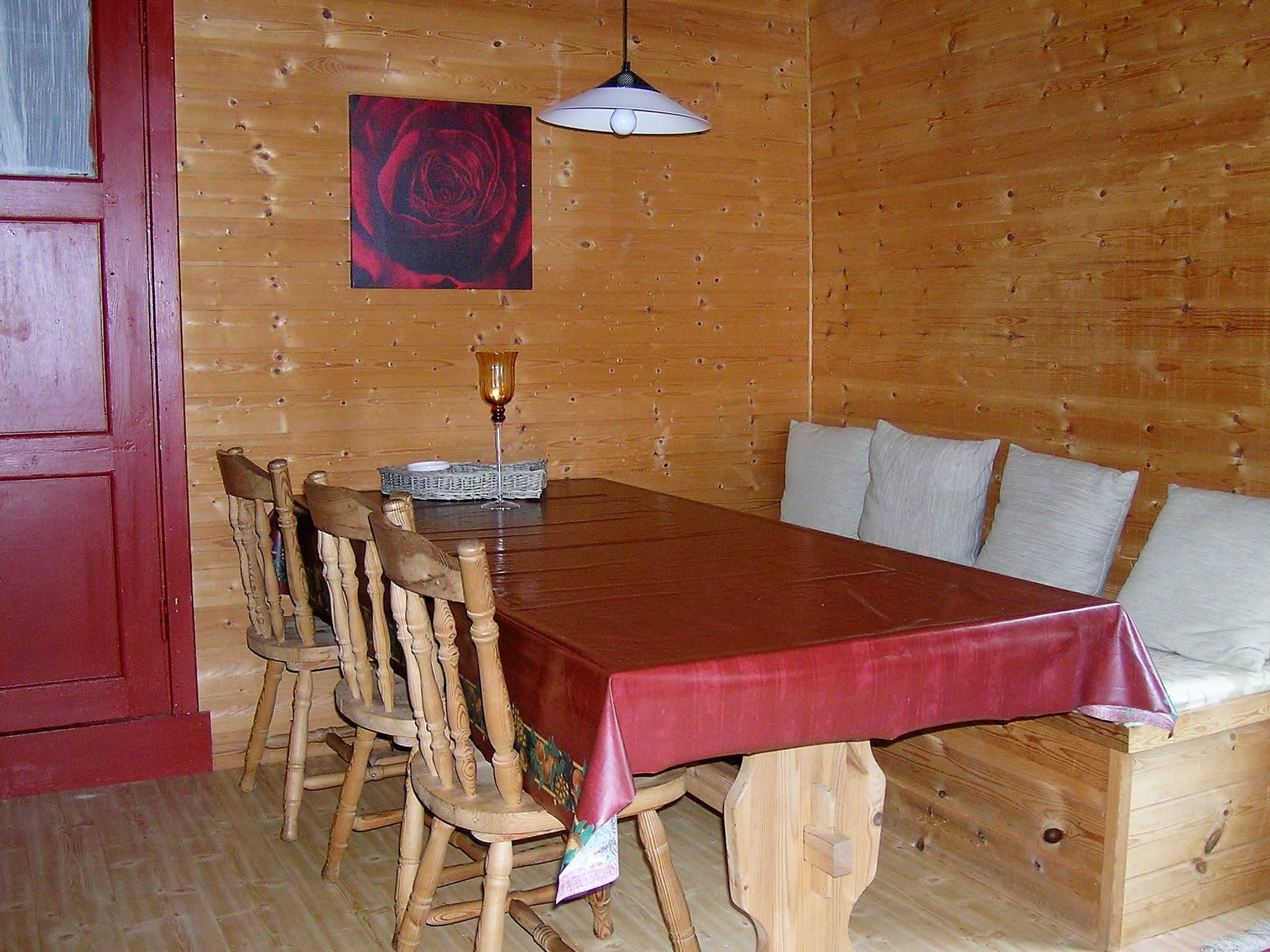 Ferienhaus Reksteren (487399), Reksteren, Hordaland - Hardangerfjord, Westnorwegen, Norwegen, Bild 4