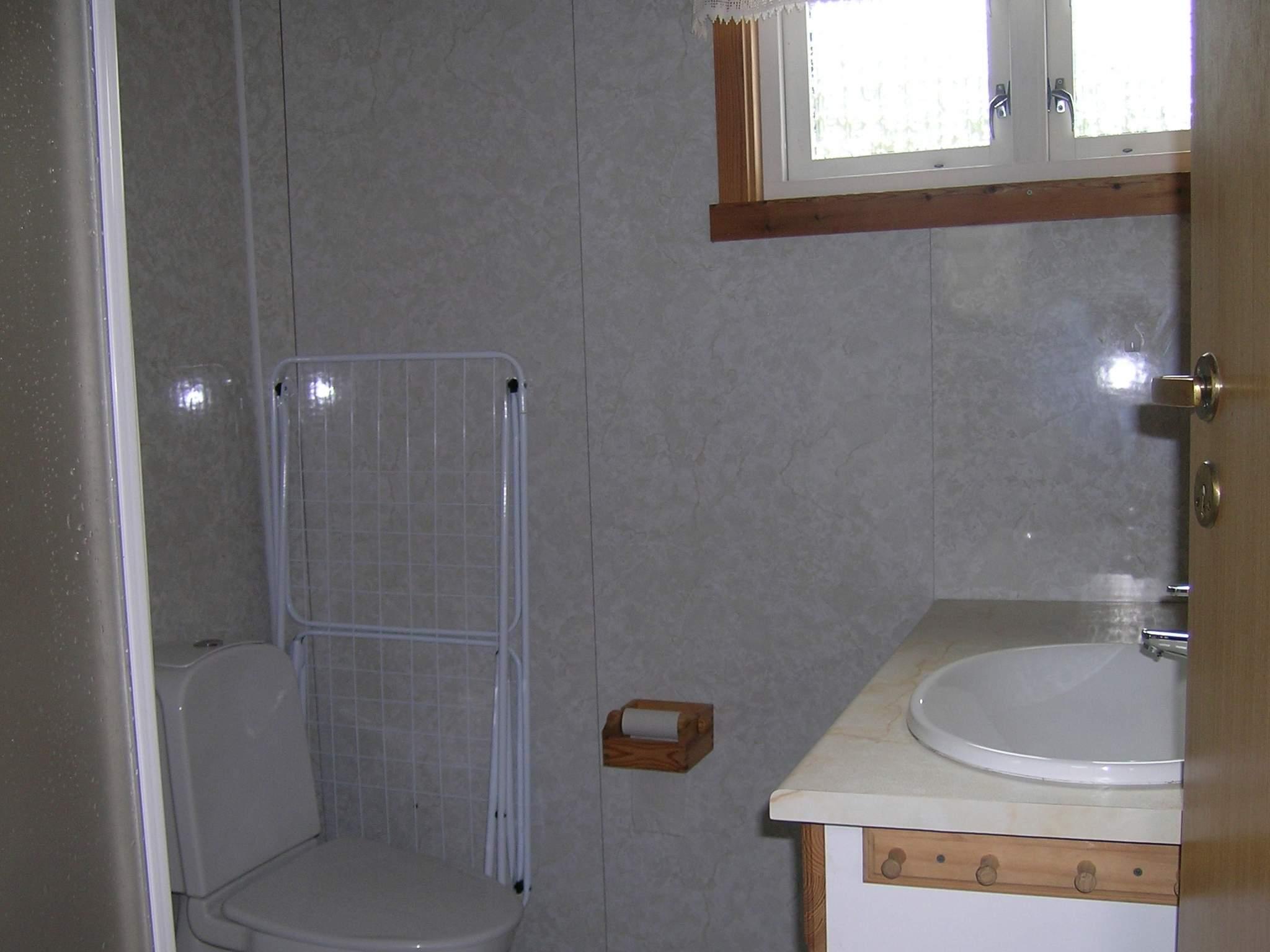Ferienhaus Reksteren (487399), Reksteren, Hordaland - Hardangerfjord, Westnorwegen, Norwegen, Bild 7