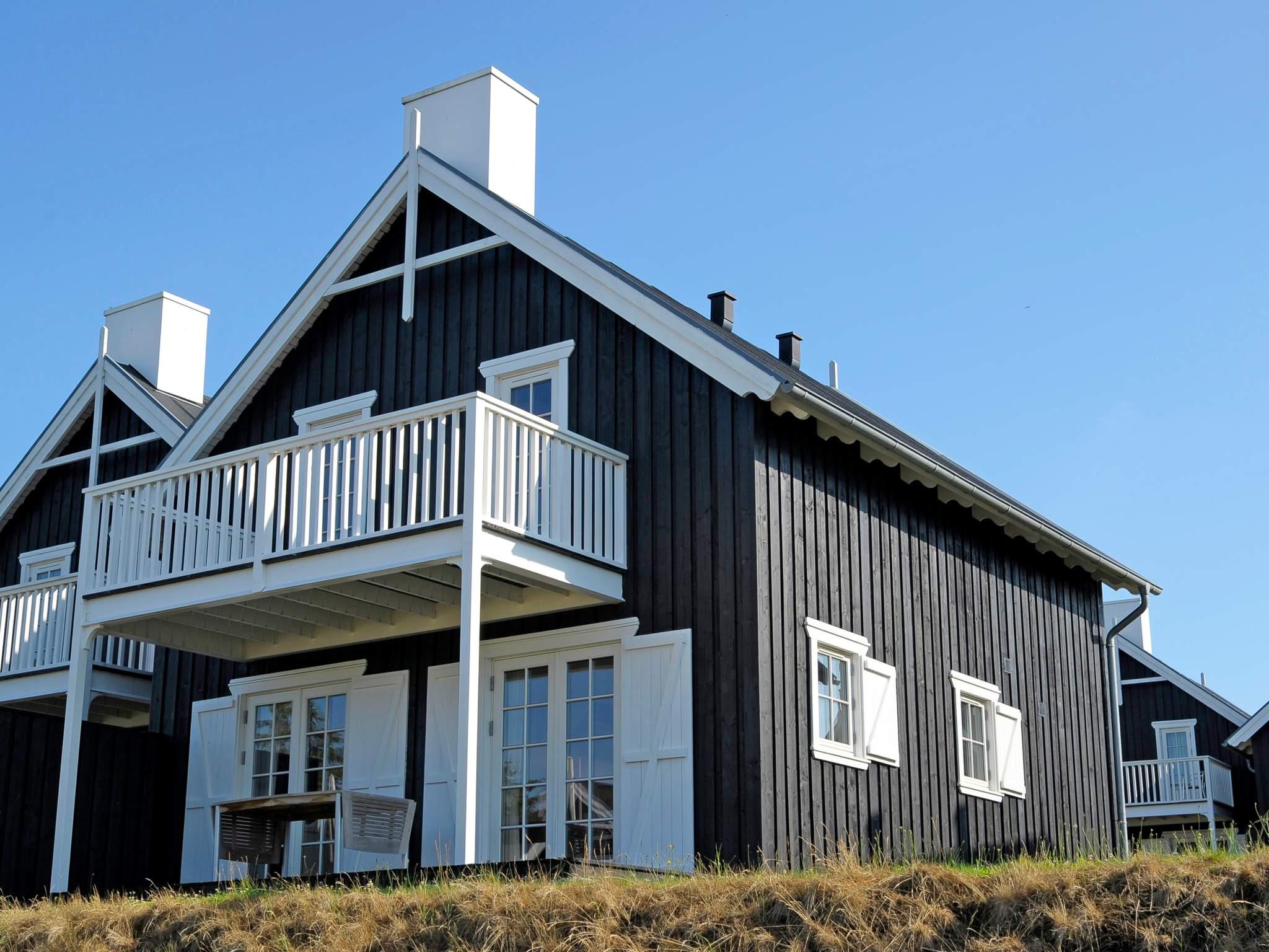 Ferienhaus Søhøjlandet/Gjern (487412), Gjern, , Ostjütland, Dänemark, Bild 1