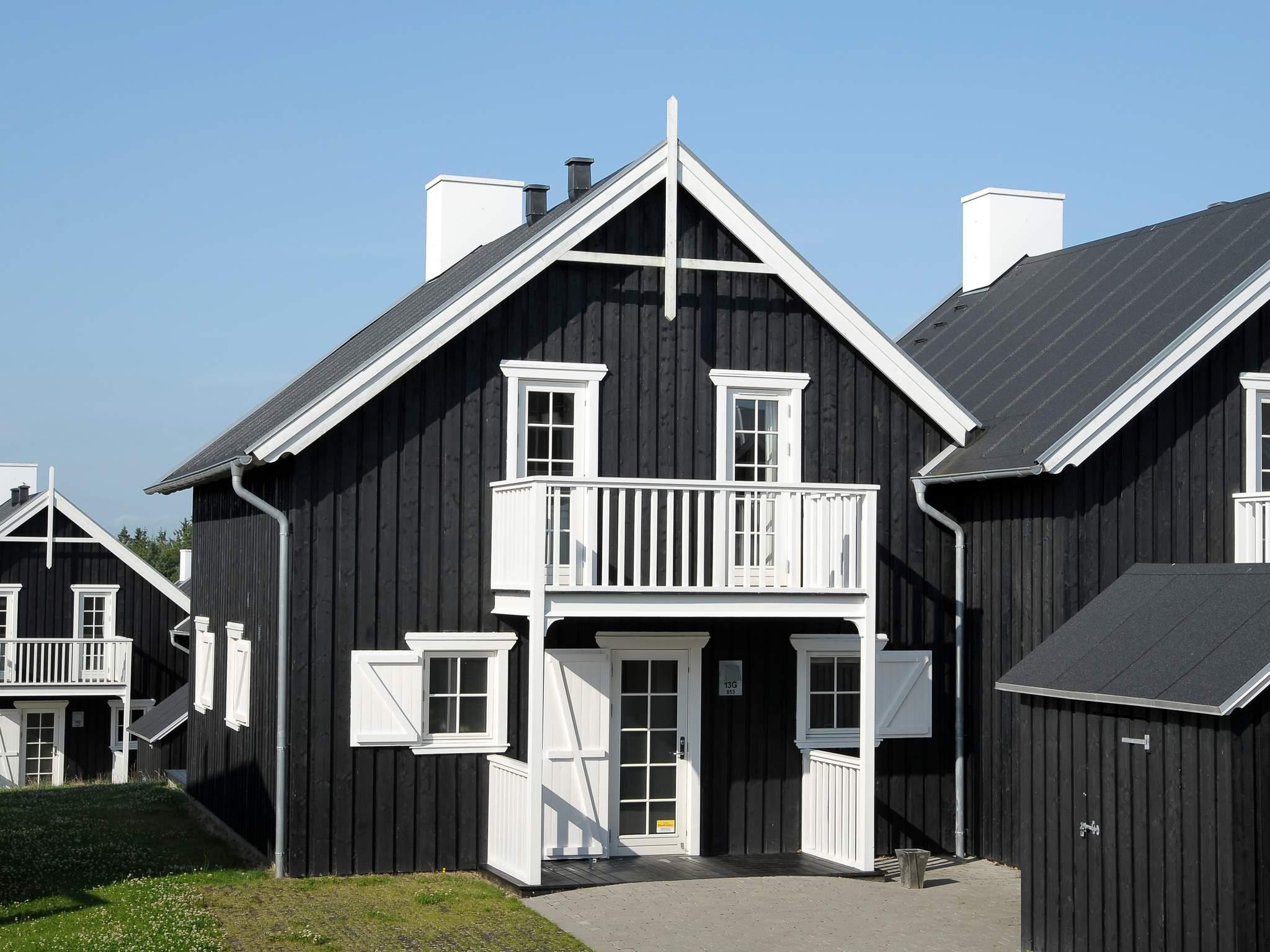 Ferienhaus Søhøjlandet/Gjern (487412), Gjern, , Ostjütland, Dänemark, Bild 13
