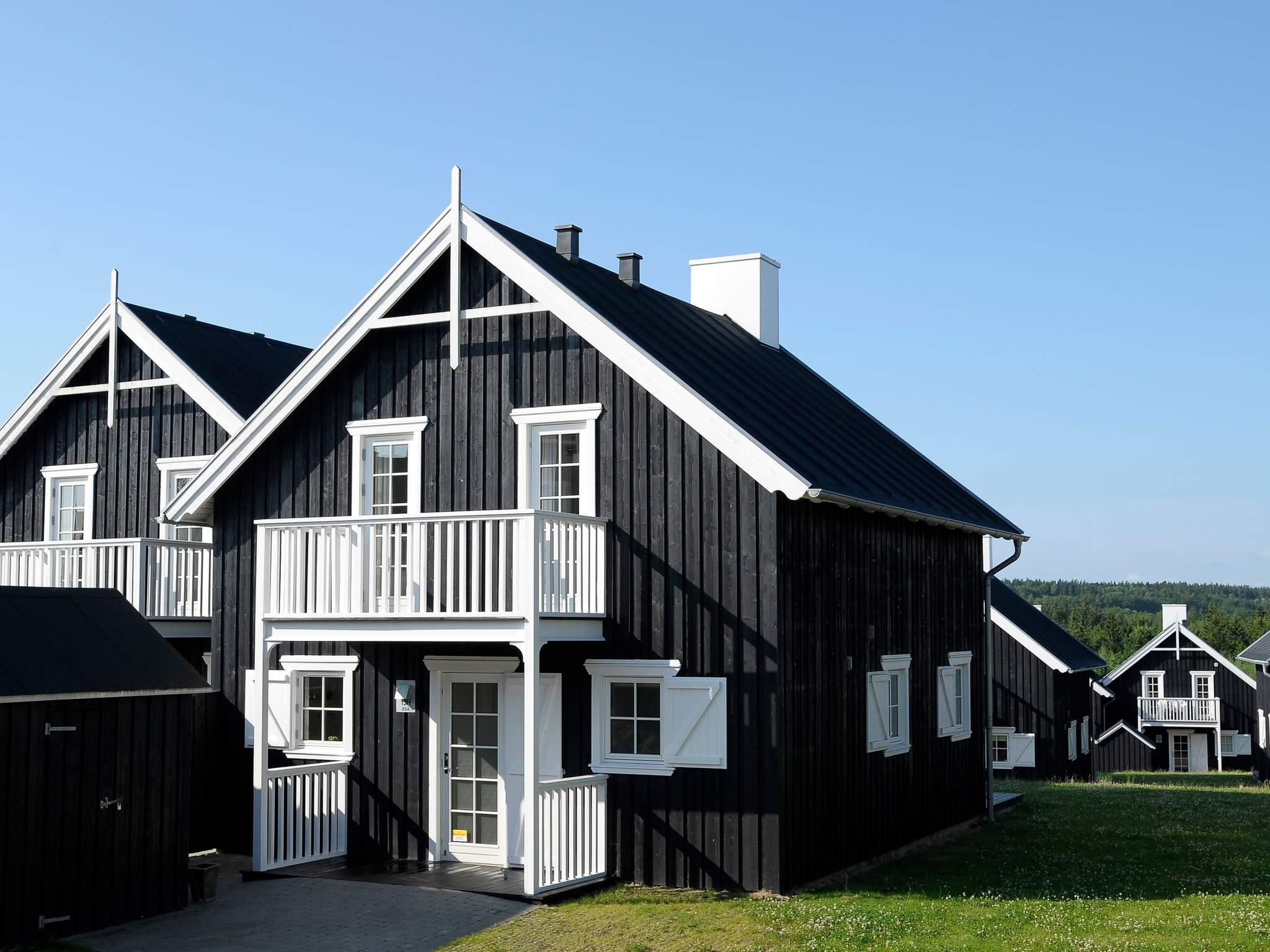 Ferienhaus Søhøjlandet/Gjern (487413), Gjern, , Ostjütland, Dänemark, Bild 1