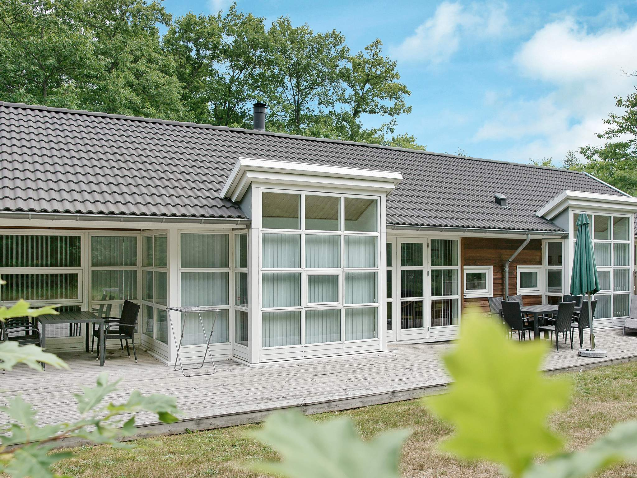 Ferienhaus Hasle (493413), Hasle, , Bornholm, Dänemark, Bild 18