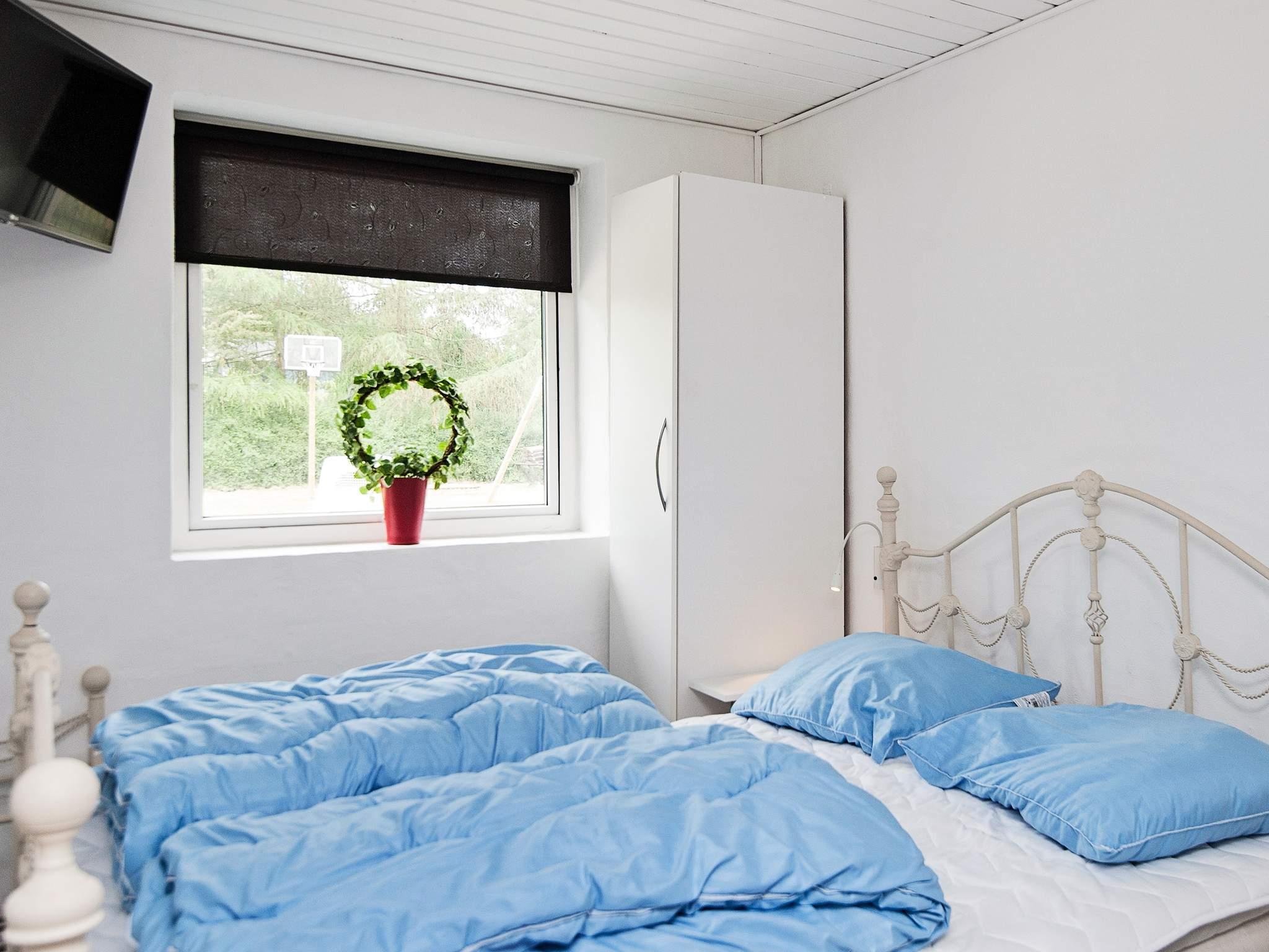 Ferienhaus Egsmark Strand (493427), Egsmark, , Dänische Ostsee, Dänemark, Bild 10