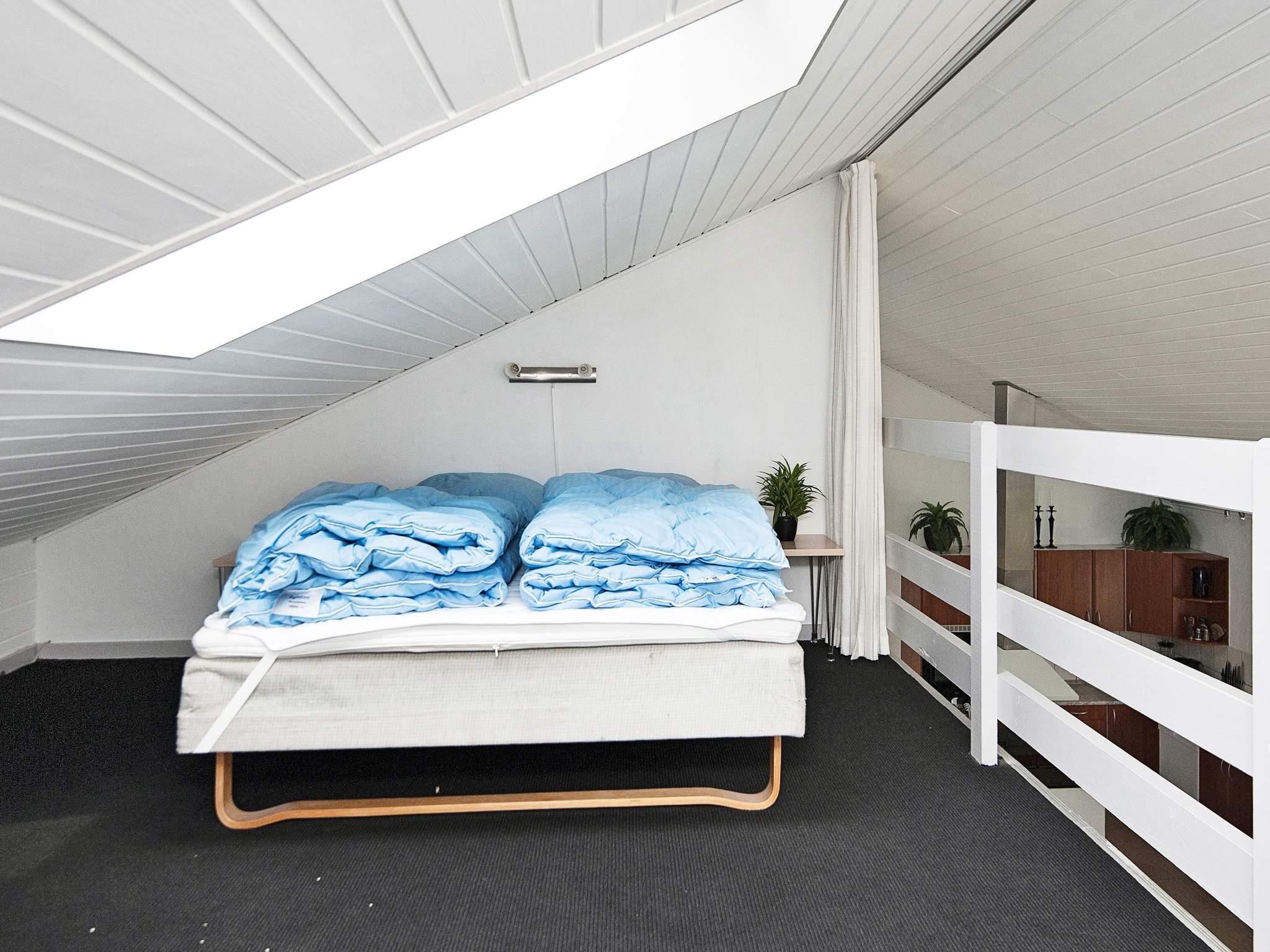 Ferienhaus Egsmark Strand (493427), Egsmark, , Dänische Ostsee, Dänemark, Bild 11