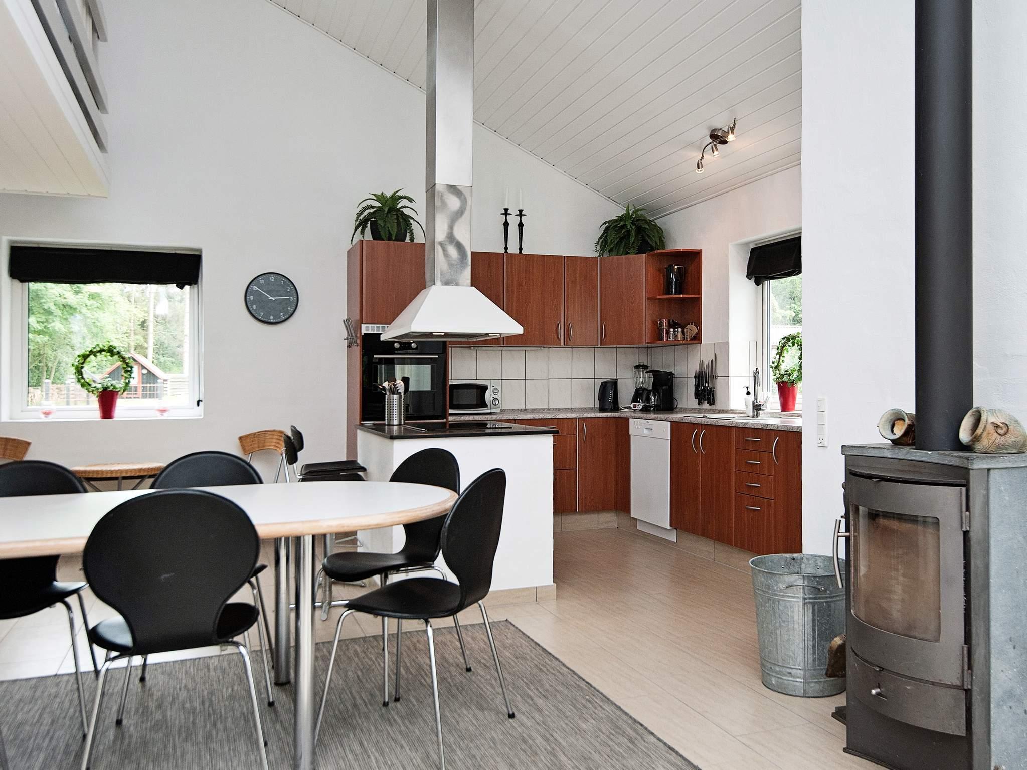 Ferienhaus Egsmark Strand (493427), Egsmark, , Dänische Ostsee, Dänemark, Bild 5