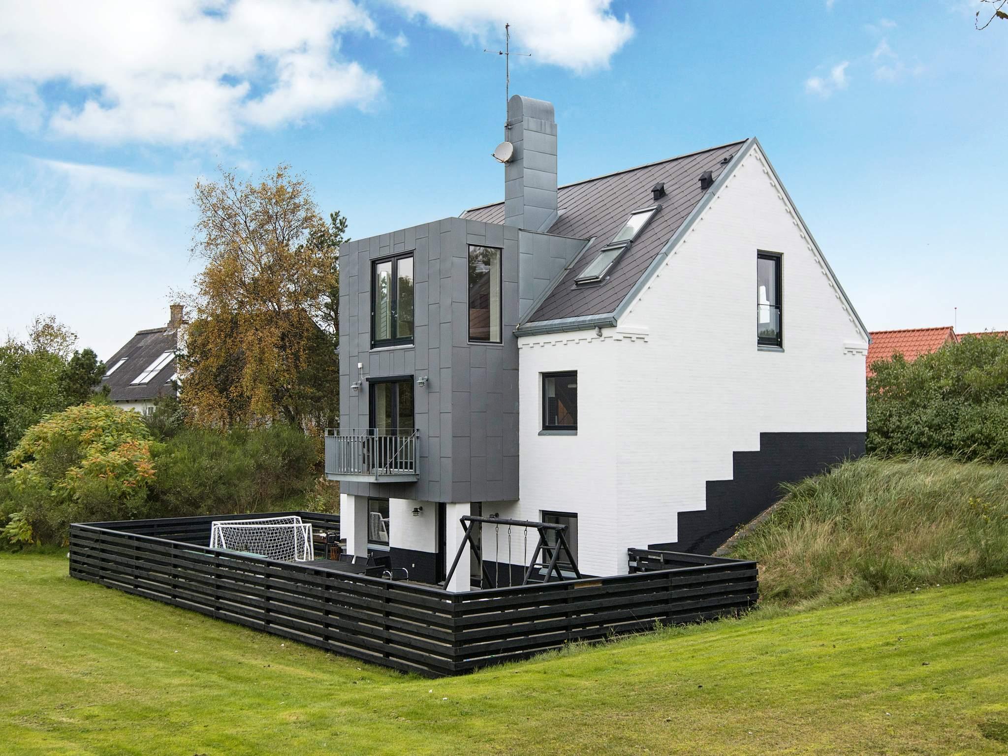 Ferienhaus Bønnerup Strand (493428), Bønnerup, , Ostjütland, Dänemark, Bild 25