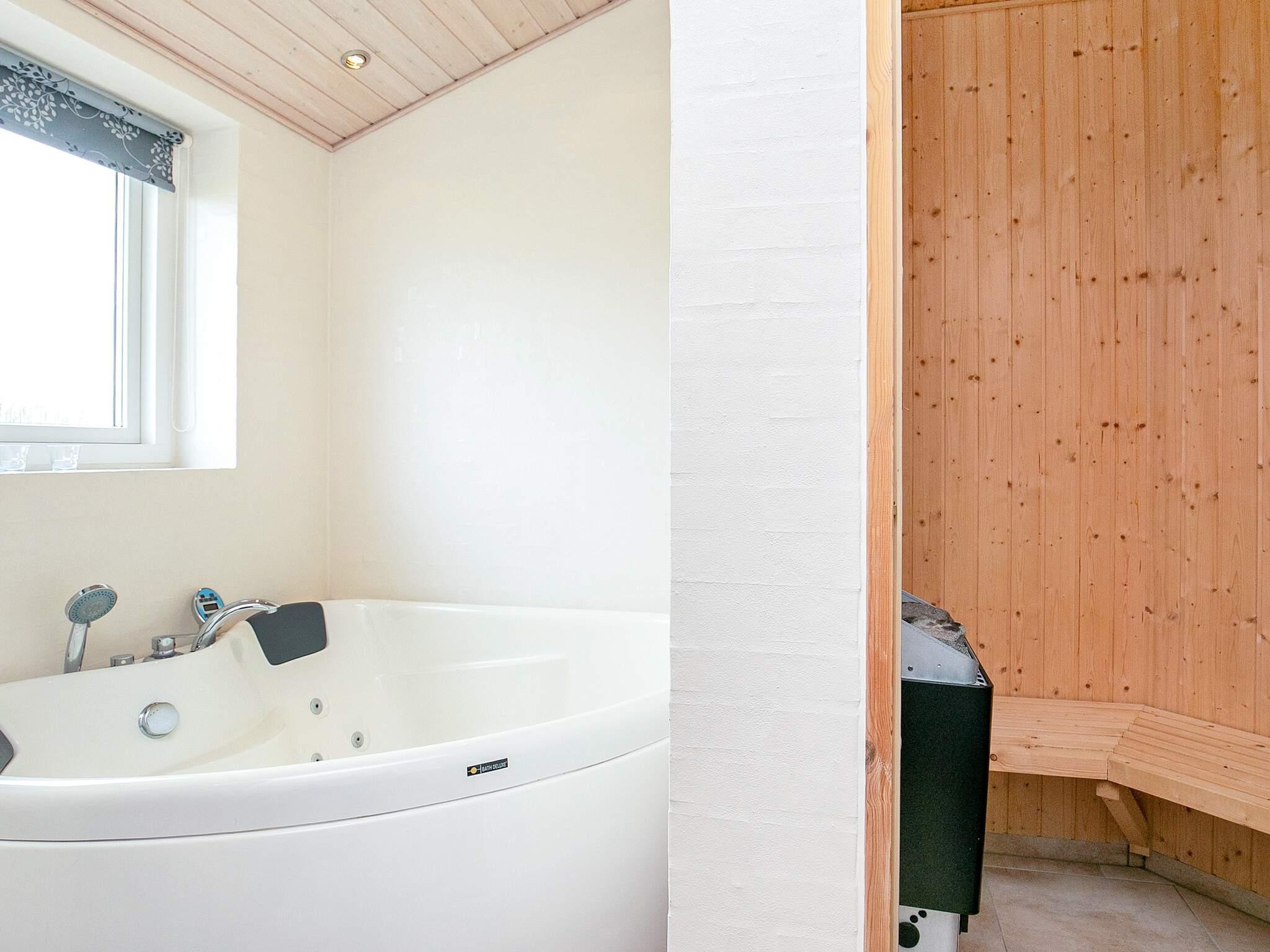 Maison de vacances Horne (493438), Horne, , Fionie, Danemark, image 19