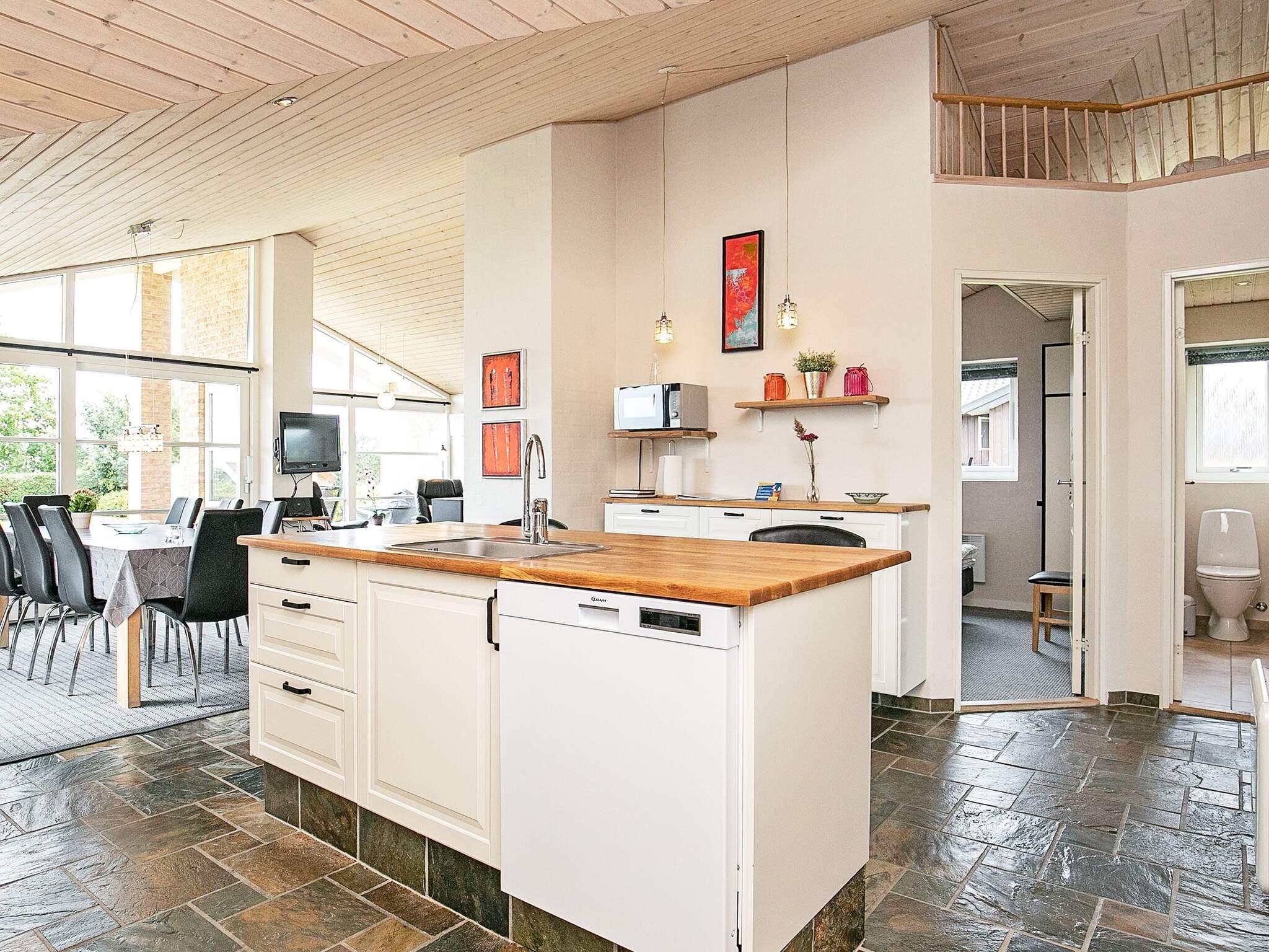 Maison de vacances Horne (493438), Horne, , Fionie, Danemark, image 8