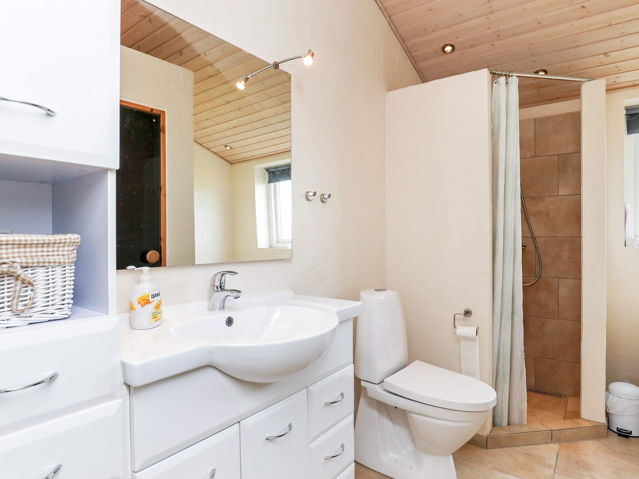 Maison de vacances Horne (493438), Horne, , Fionie, Danemark, image 3