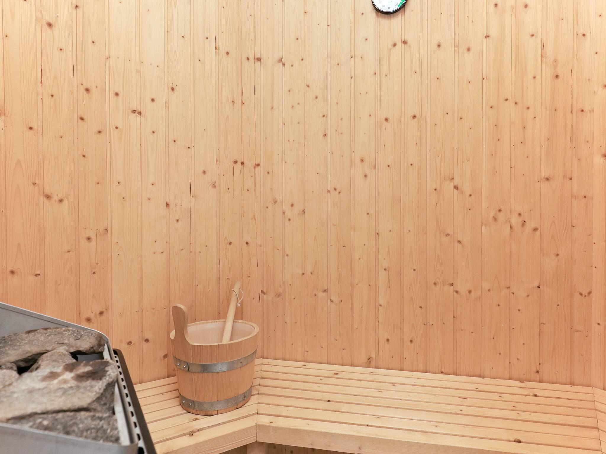 Maison de vacances Horne (493438), Horne, , Fionie, Danemark, image 21