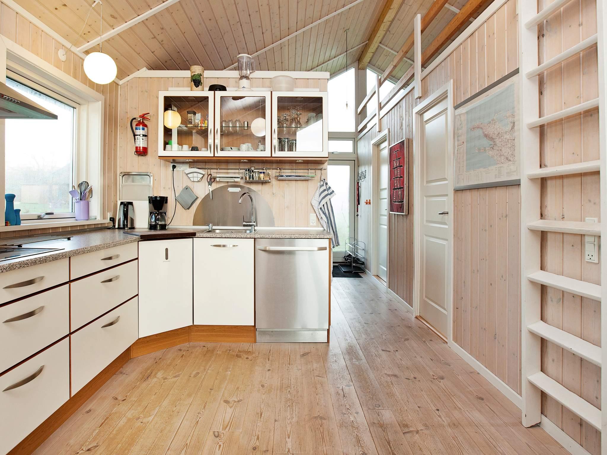 Ferienhaus Røsnæs (488905), Kalundborg, , Westseeland, Dänemark, Bild 4