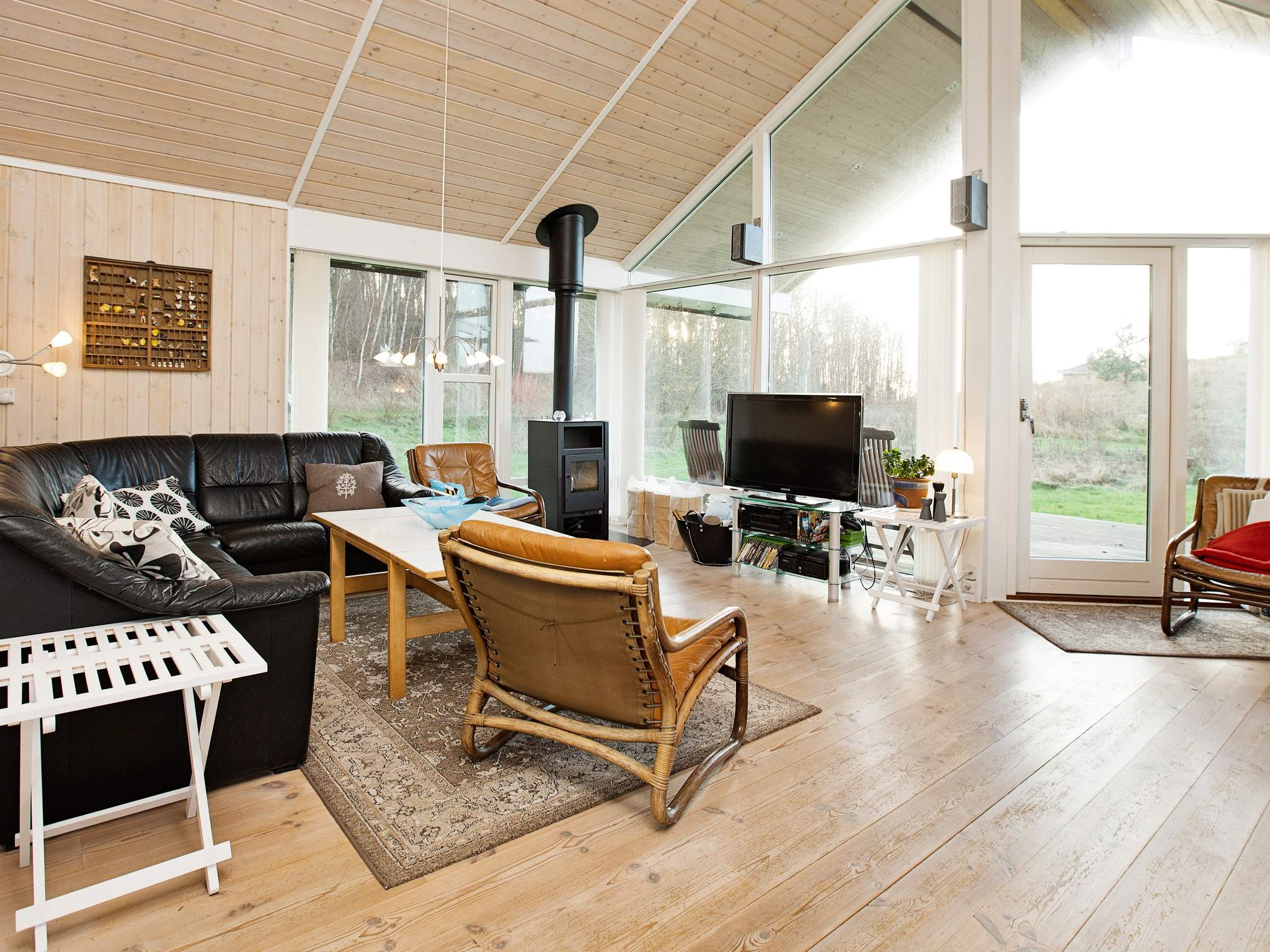 Ferienhaus Røsnæs (488905), Kalundborg, , Westseeland, Dänemark, Bild 10