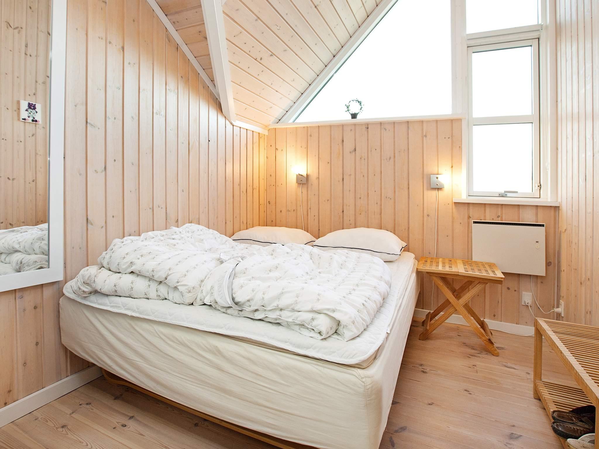 Ferienhaus Røsnæs (488905), Kalundborg, , Westseeland, Dänemark, Bild 12