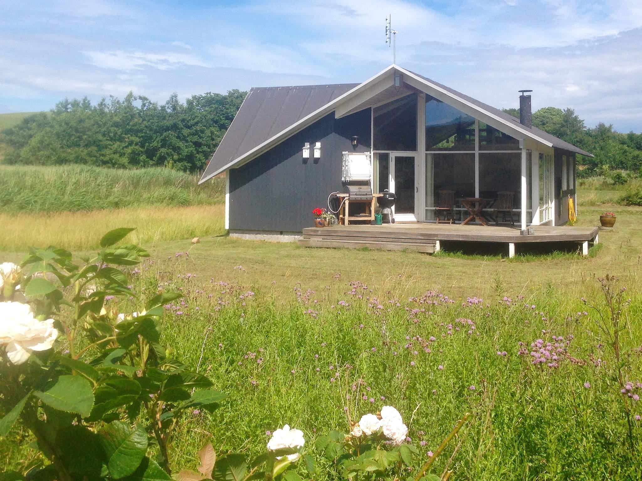 Ferienhaus Røsnæs (488905), Kalundborg, , Westseeland, Dänemark, Bild 1