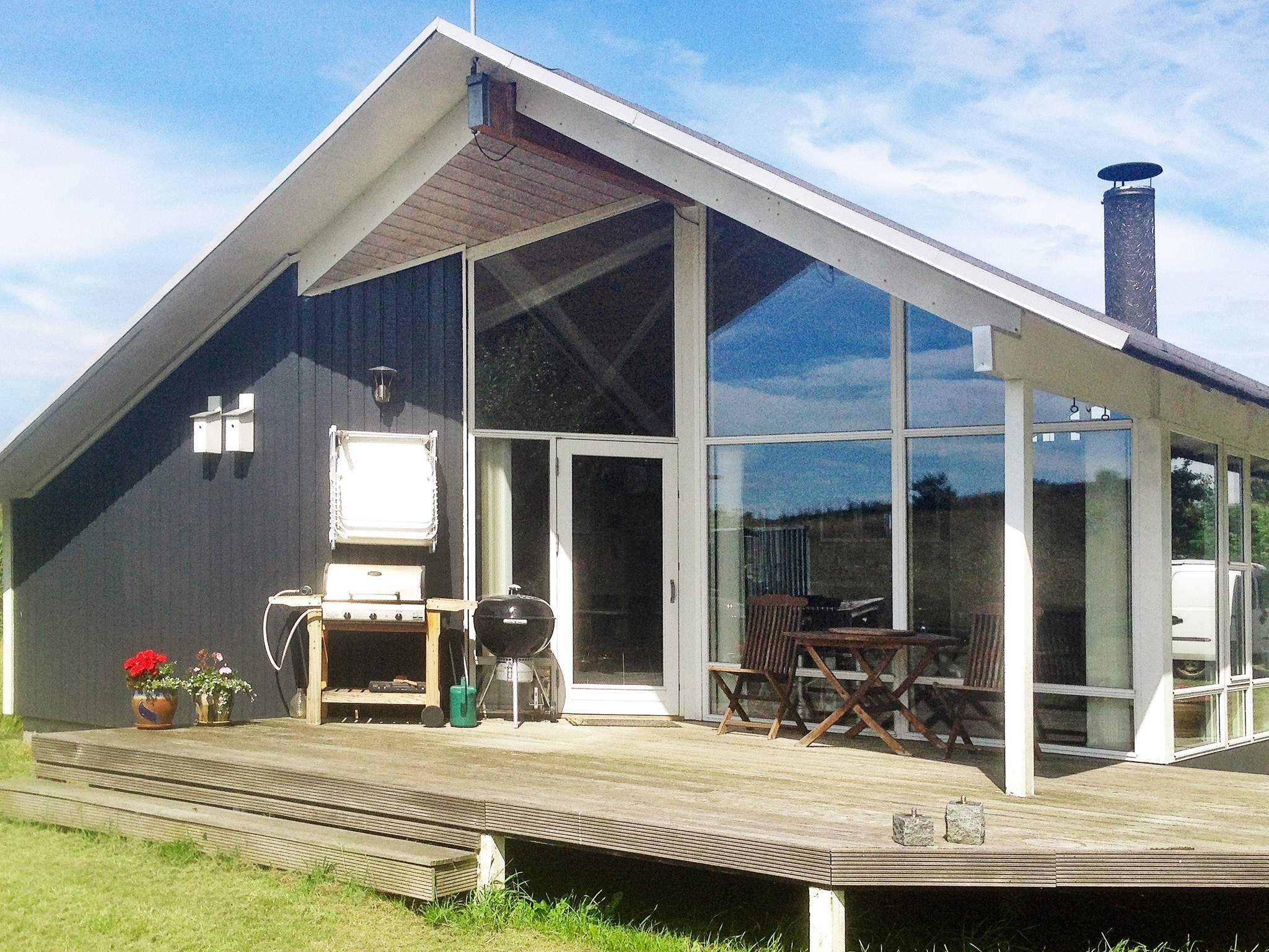 Ferienhaus Røsnæs (488905), Kalundborg, , Westseeland, Dänemark, Bild 15