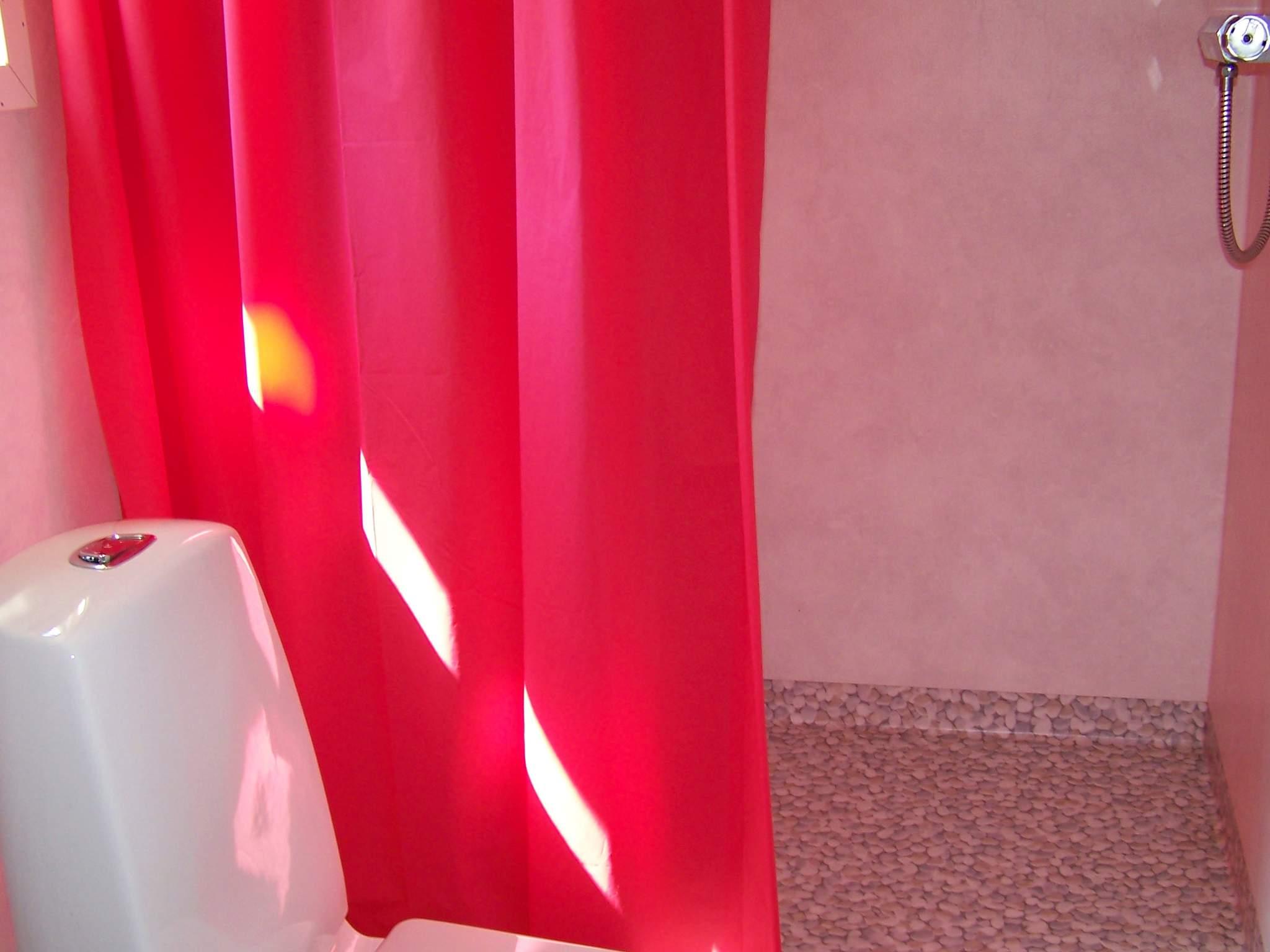 Ferienhaus Tjörn/Rönnäng (490413), Rönnäng, Tjörn, Westschweden, Schweden, Bild 10