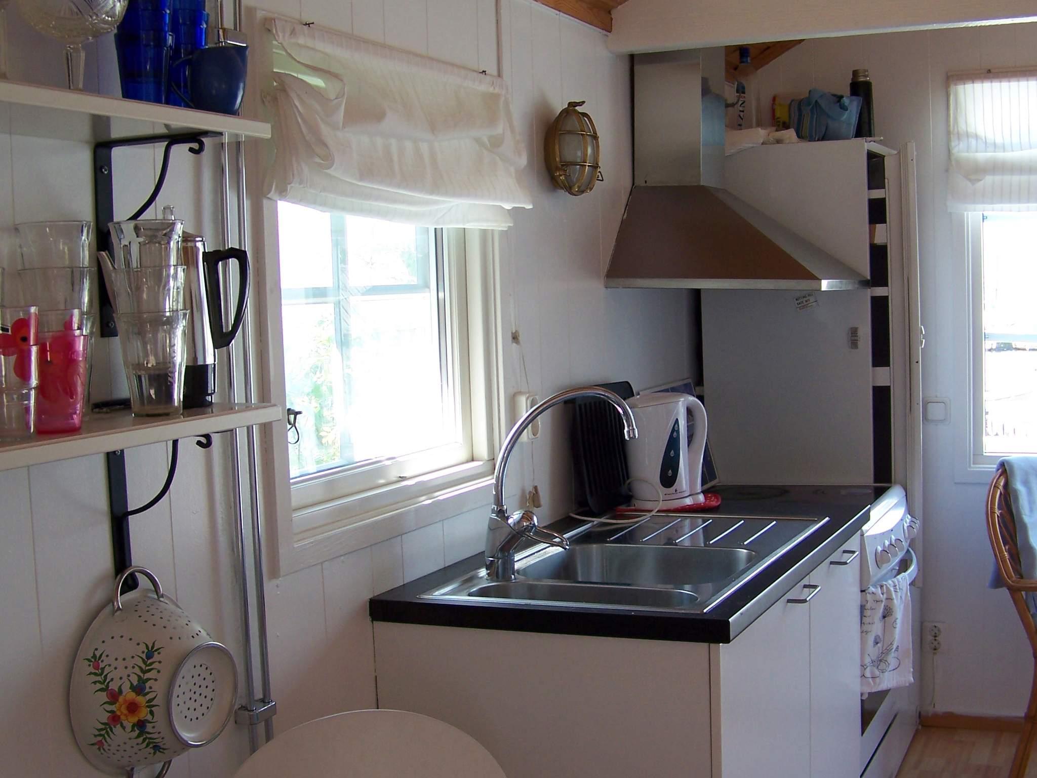 Ferienhaus Tjörn/Rönnäng (490413), Rönnäng, Tjörn, Westschweden, Schweden, Bild 6