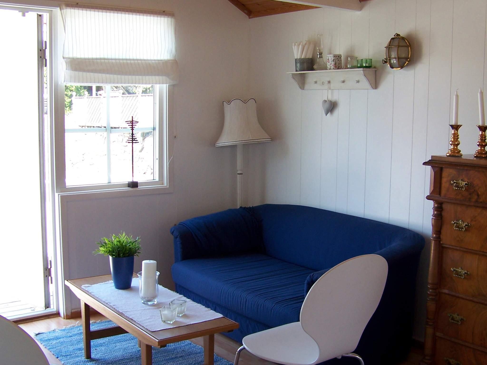 Ferienhaus Tjörn/Rönnäng (490413), Rönnäng, Tjörn, Westschweden, Schweden, Bild 3