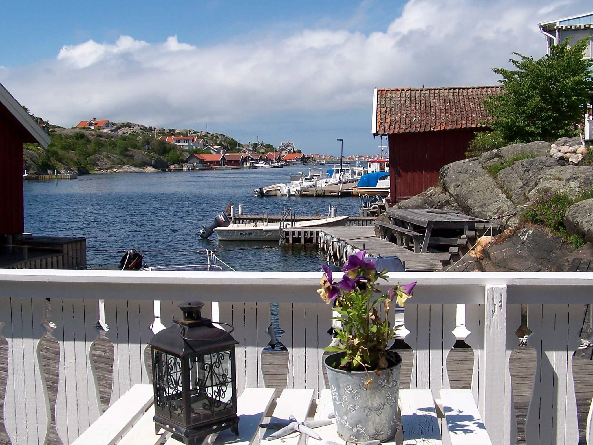 Ferienhaus Tjörn/Rönnäng (490413), Rönnäng, Tjörn, Westschweden, Schweden, Bild 15