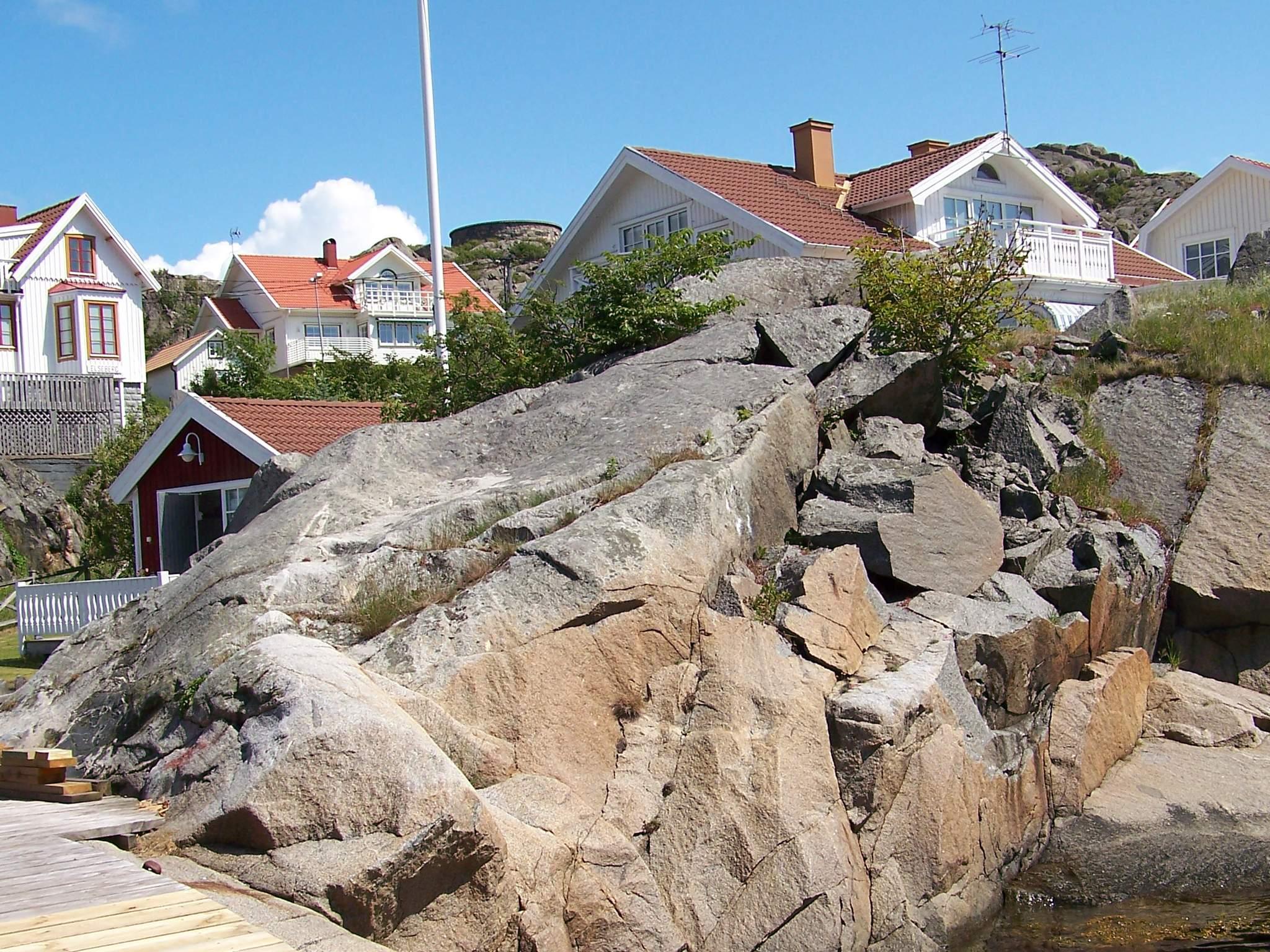 Ferienhaus Tjörn/Rönnäng (490413), Rönnäng, Tjörn, Westschweden, Schweden, Bild 20