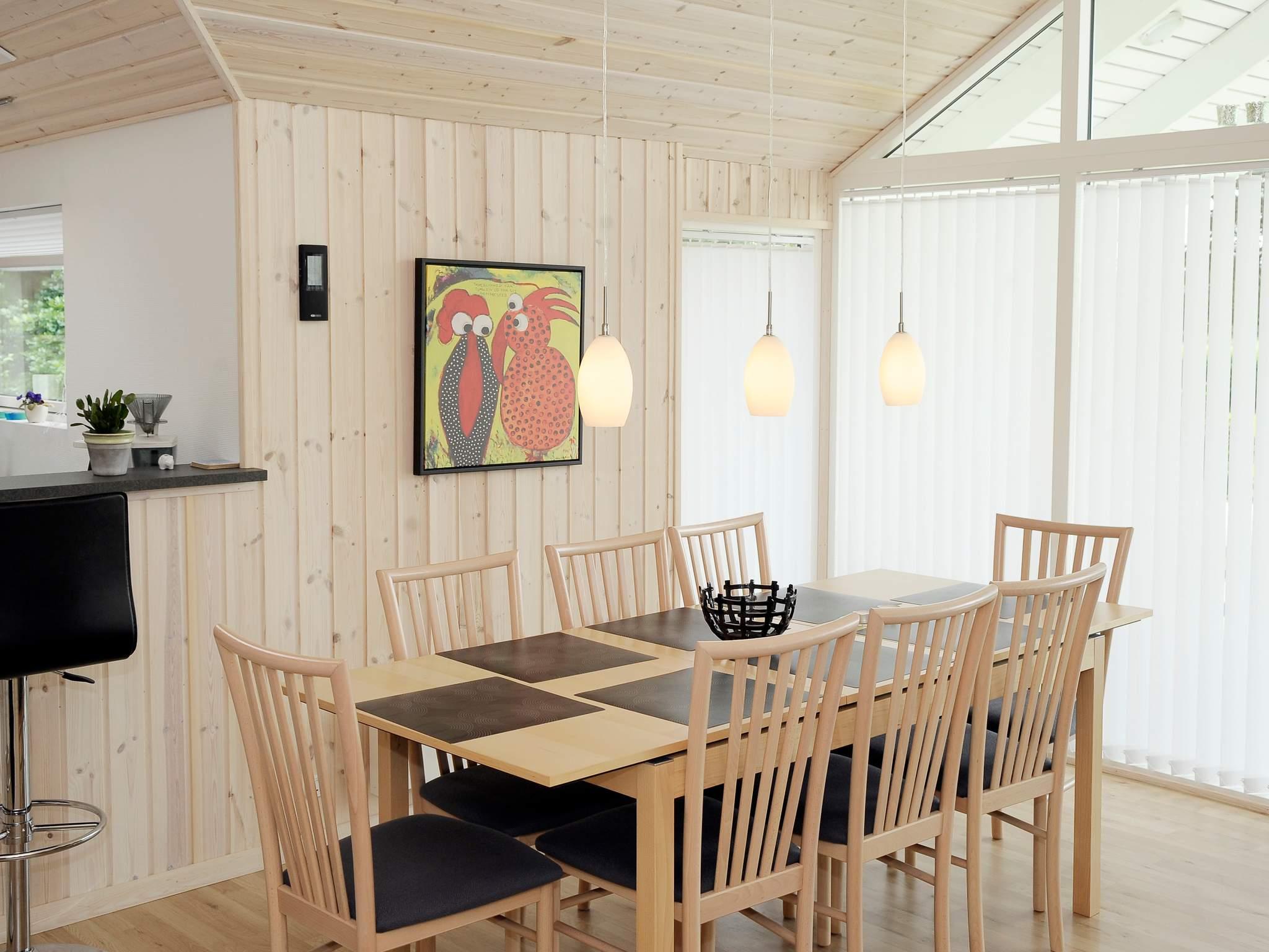 Ferienhaus Silkeborg (490433), Silkeborg, , Ostjütland, Dänemark, Bild 4