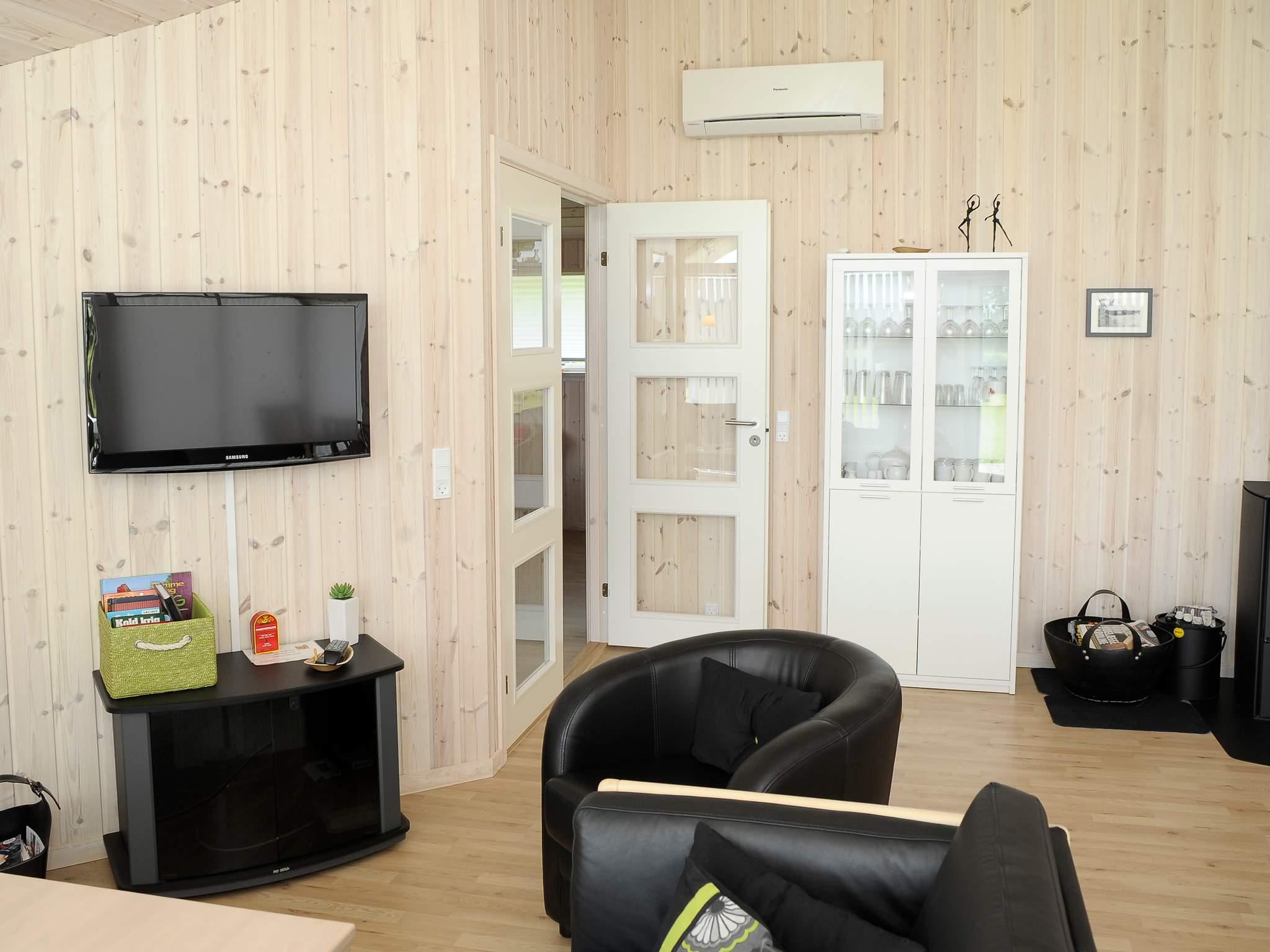 Ferienhaus Silkeborg (490433), Silkeborg, , Ostjütland, Dänemark, Bild 7