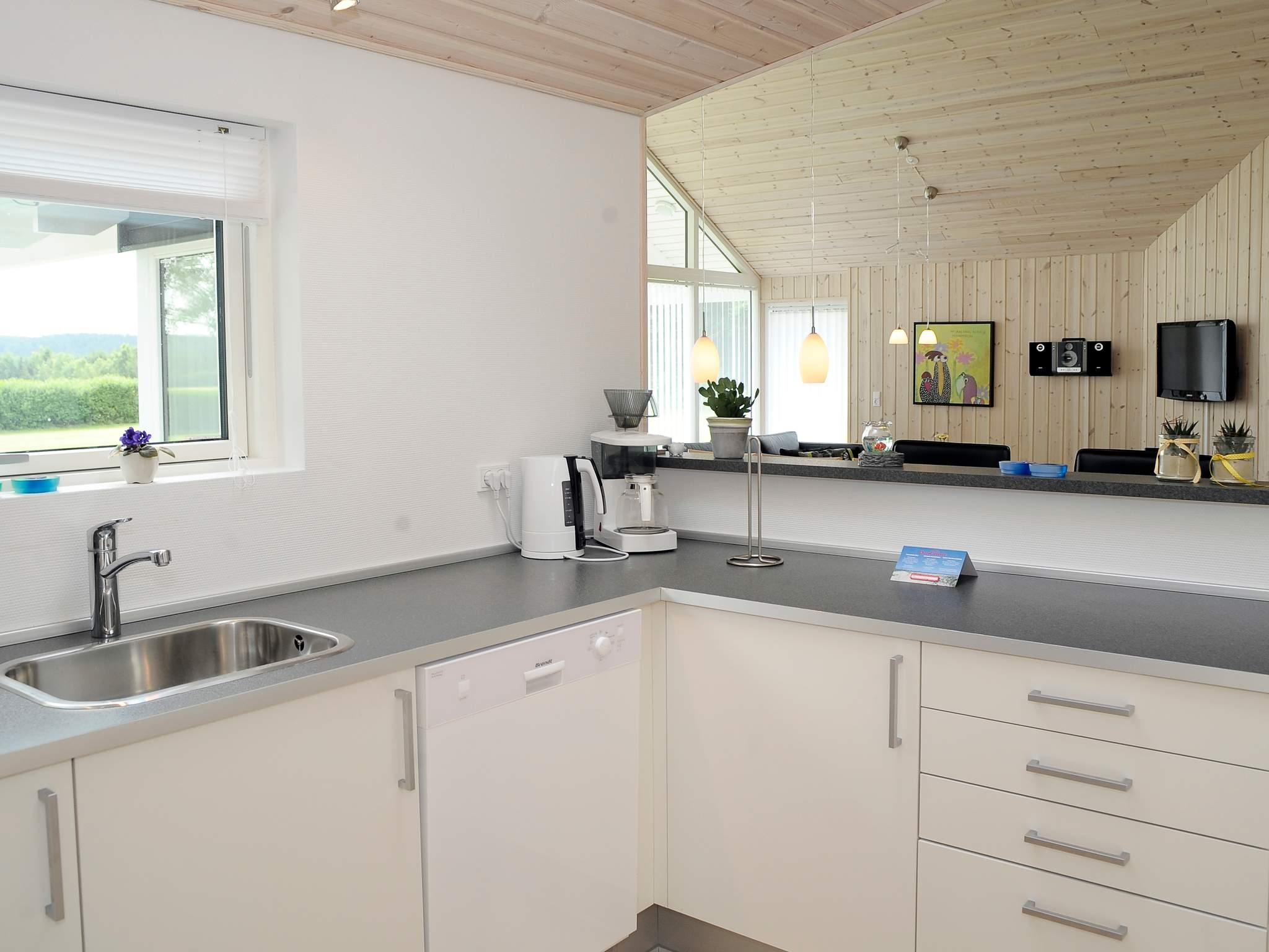 Ferienhaus Silkeborg (490433), Silkeborg, , Ostjütland, Dänemark, Bild 2