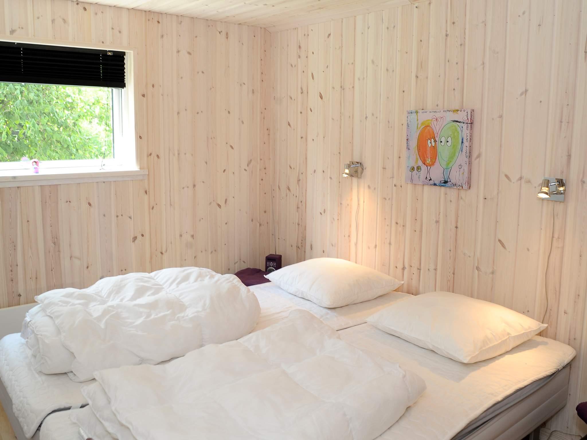 Ferienhaus Silkeborg (490433), Silkeborg, , Ostjütland, Dänemark, Bild 8