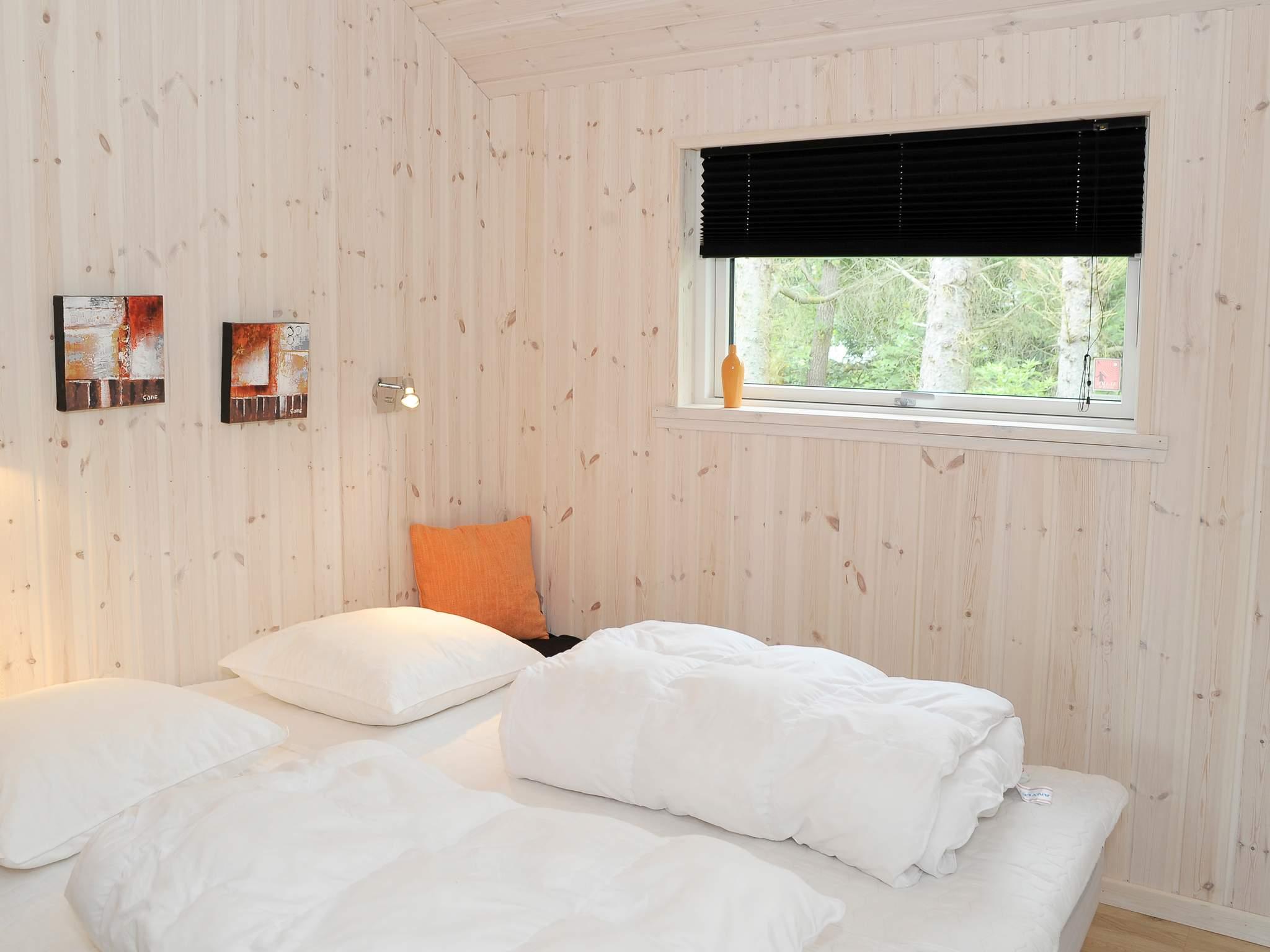 Ferienhaus Silkeborg (490433), Silkeborg, , Ostjütland, Dänemark, Bild 9