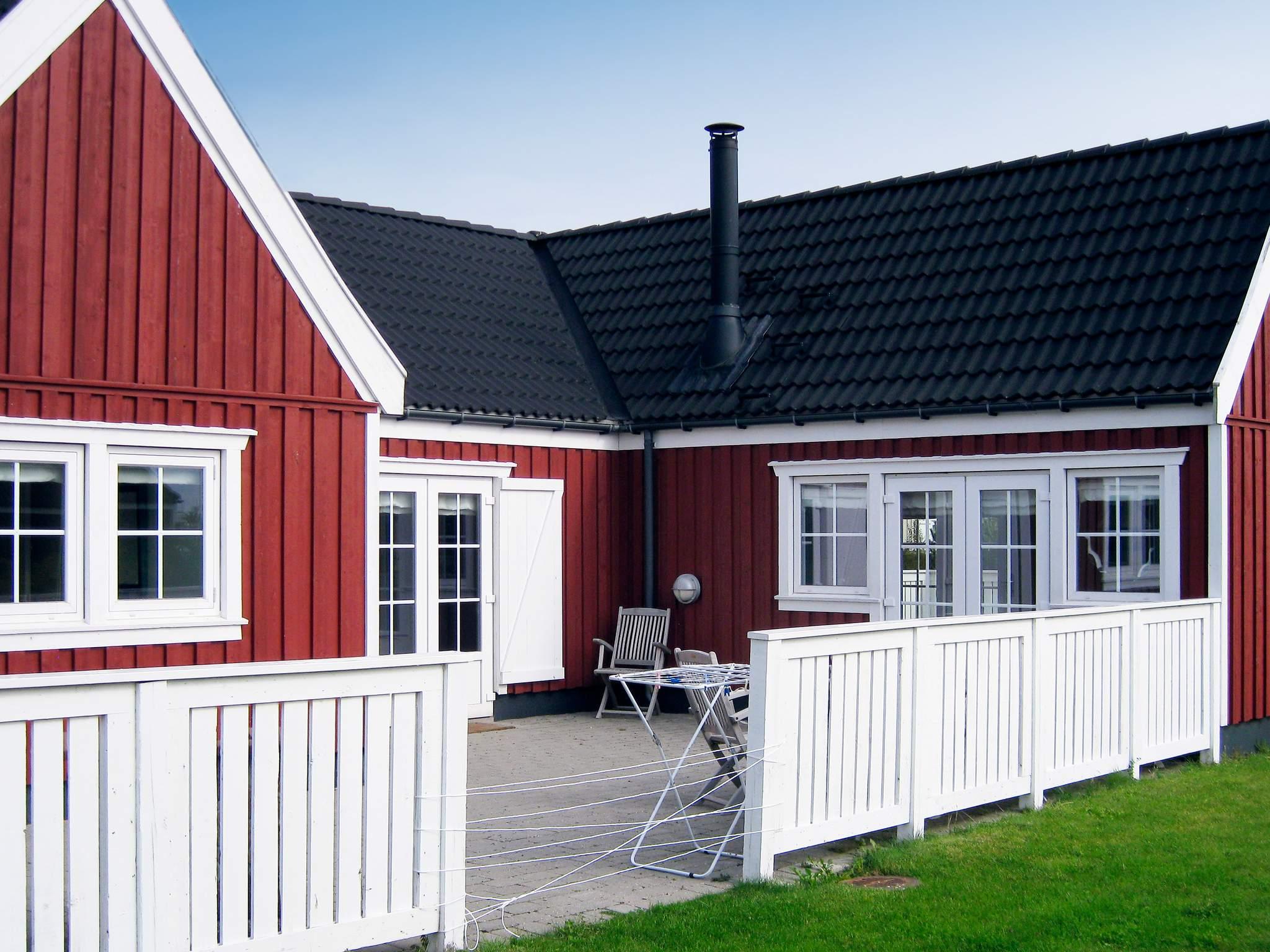 Ferienhaus Tisvildelund (493457), Vejby, , Nordseeland, Dänemark, Bild 15