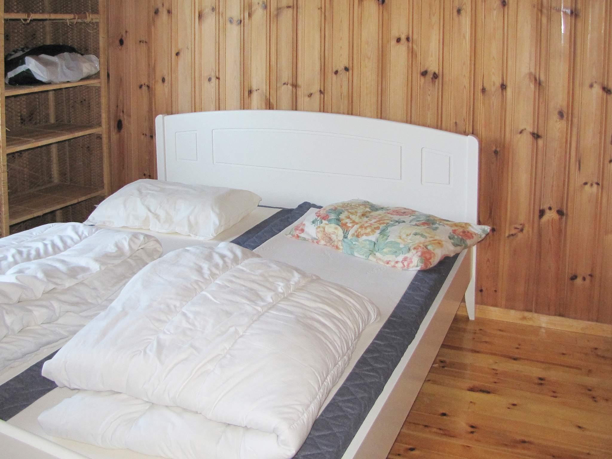 Ferienhaus Mandal (492816), Mandal, Agder West, Südnorwegen, Norwegen, Bild 7