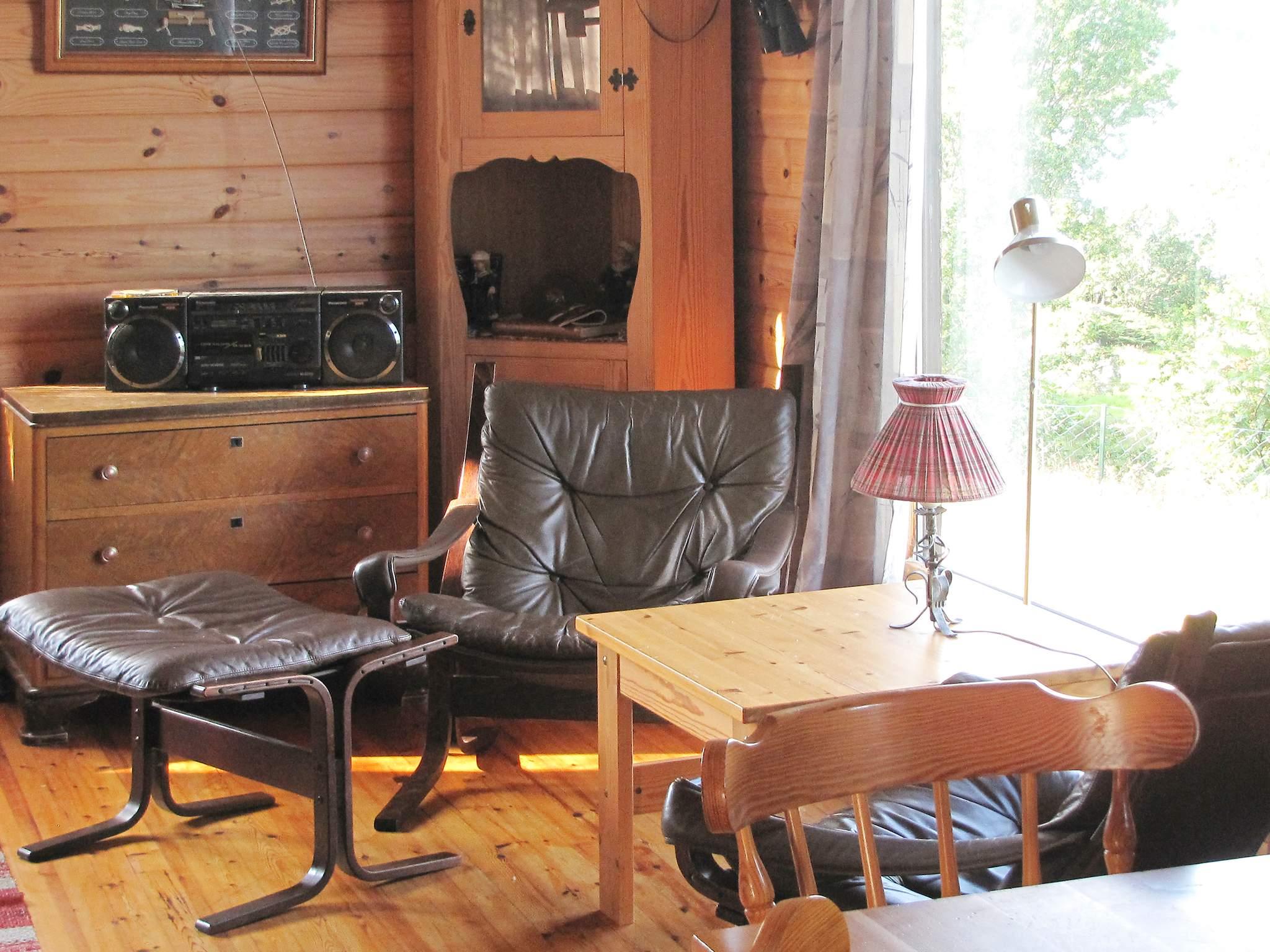 Ferienhaus Mandal (492816), Mandal, Agder West, Südnorwegen, Norwegen, Bild 2