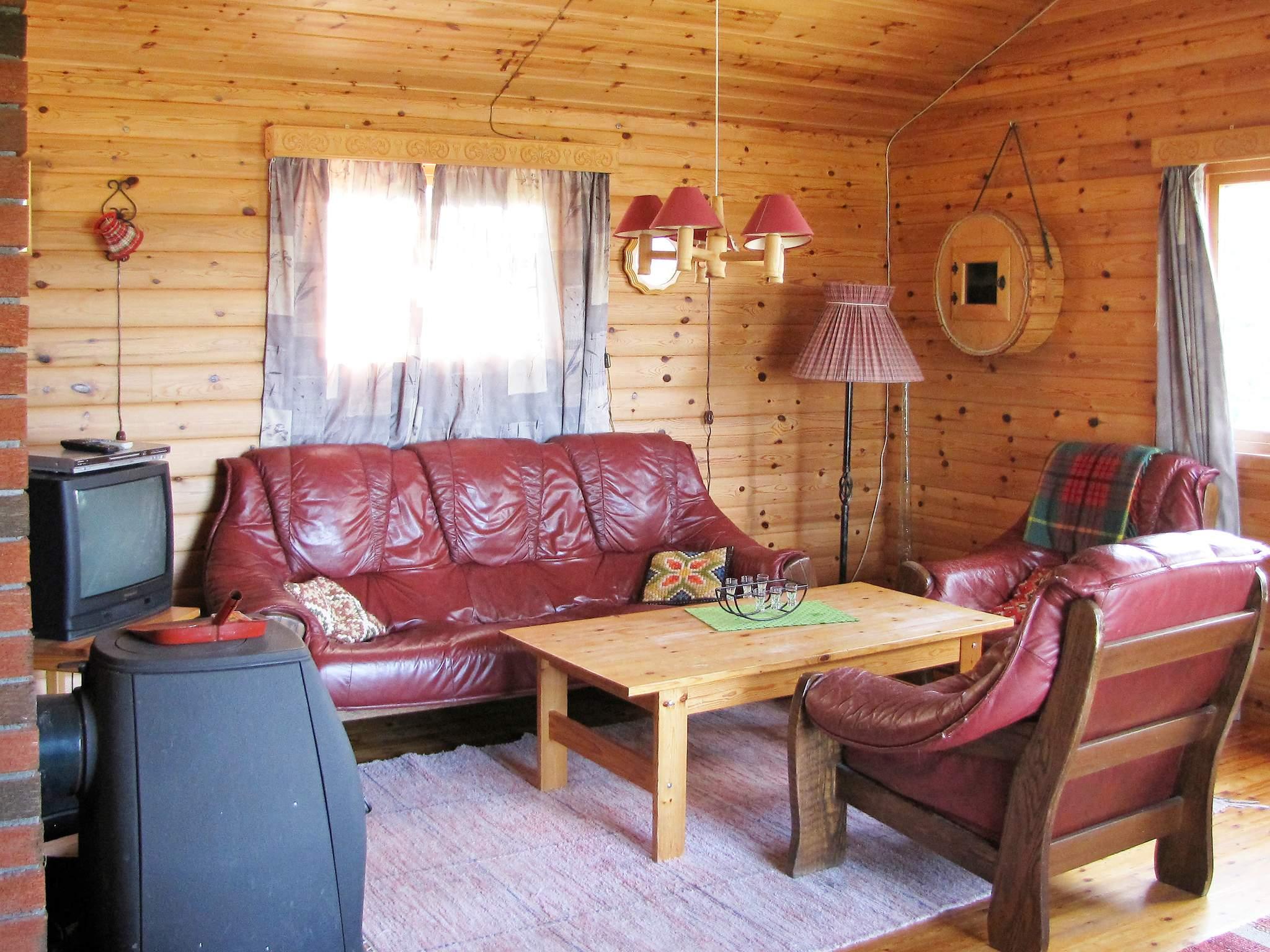 Ferienhaus Mandal (492816), Mandal, Agder West, Südnorwegen, Norwegen, Bild 3