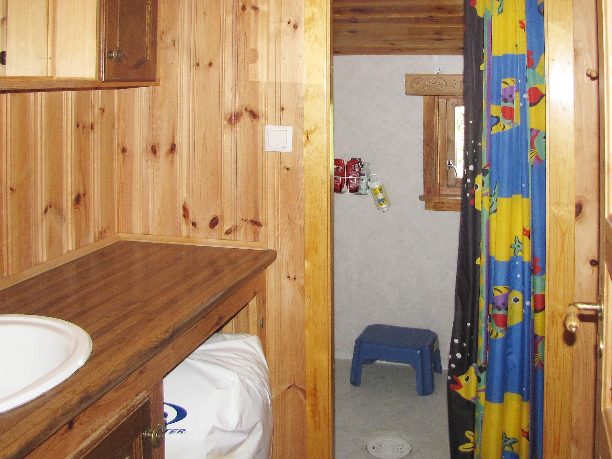 Ferienhaus Mandal (492816), Mandal, Agder West, Südnorwegen, Norwegen, Bild 10