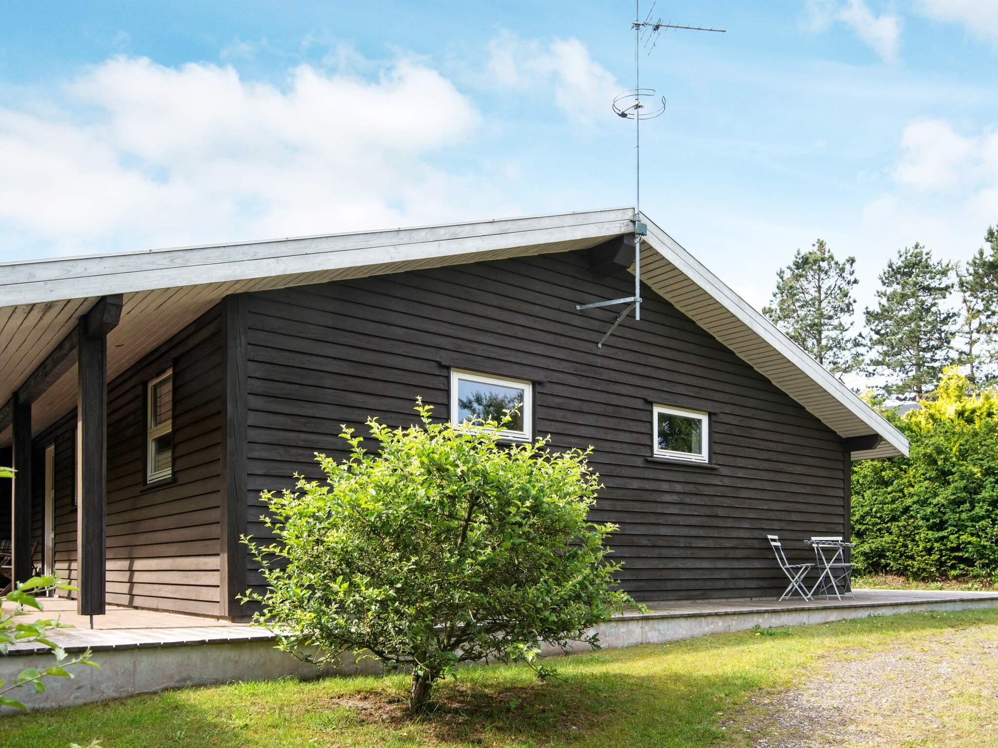 Ferienhaus Lyngsbæk (493913), Ebeltoft, , Ostjütland, Dänemark, Bild 17
