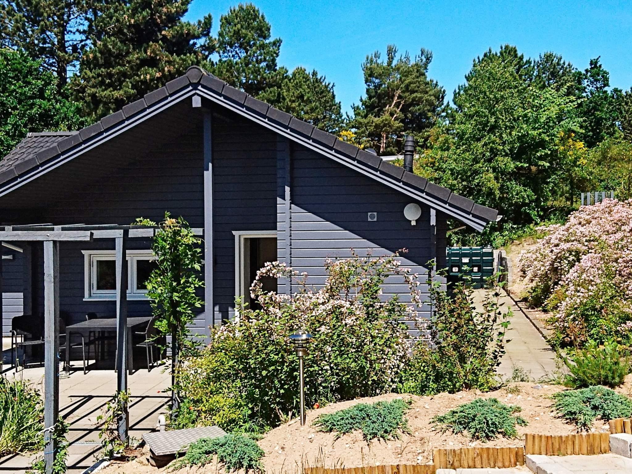 Ferienhaus Ebeltoft (494749), Ebeltoft, , Dänische Ostsee, Dänemark, Bild 12
