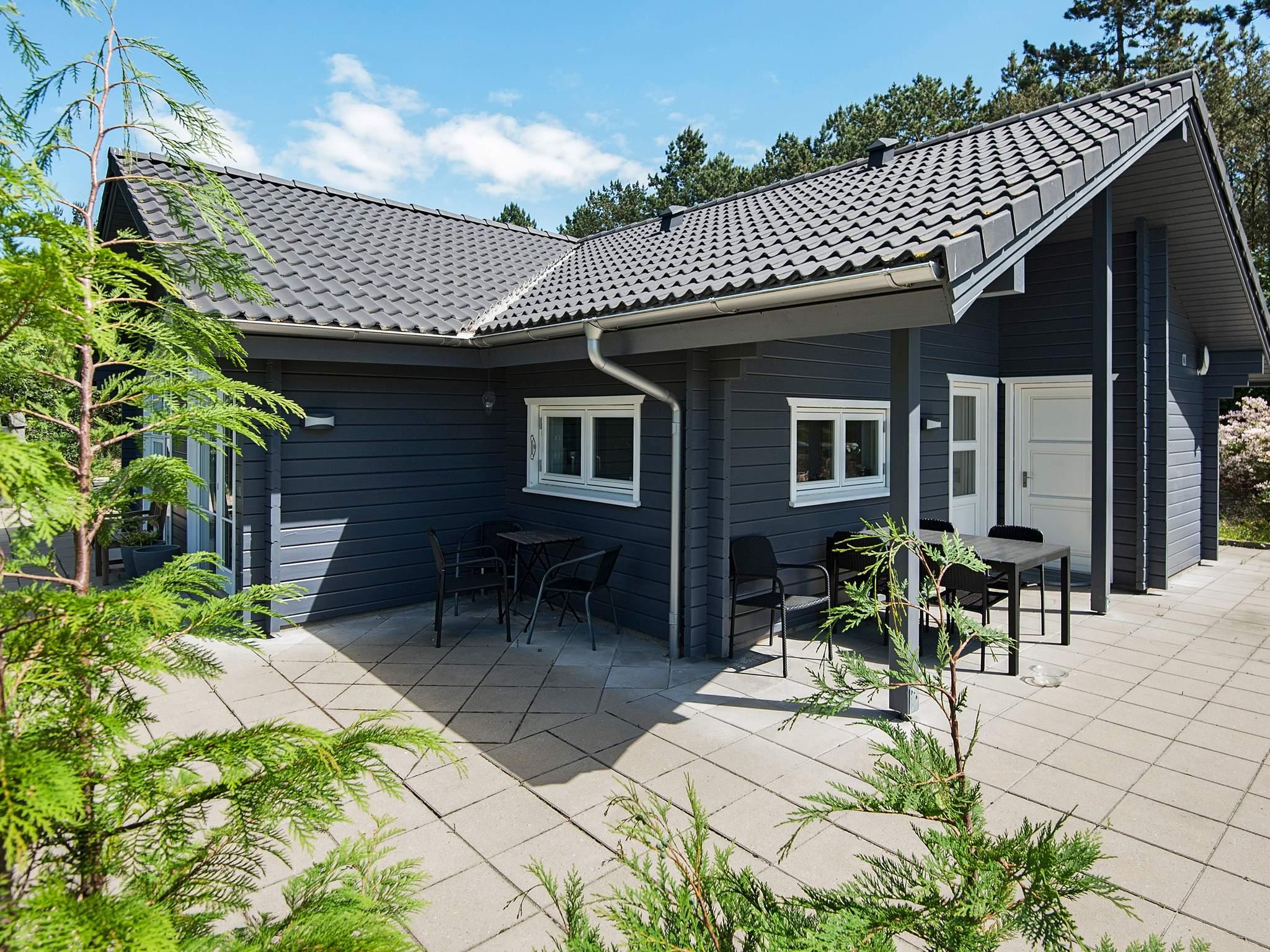 Ferienhaus Ebeltoft (494749), Ebeltoft, , Dänische Ostsee, Dänemark, Bild 1