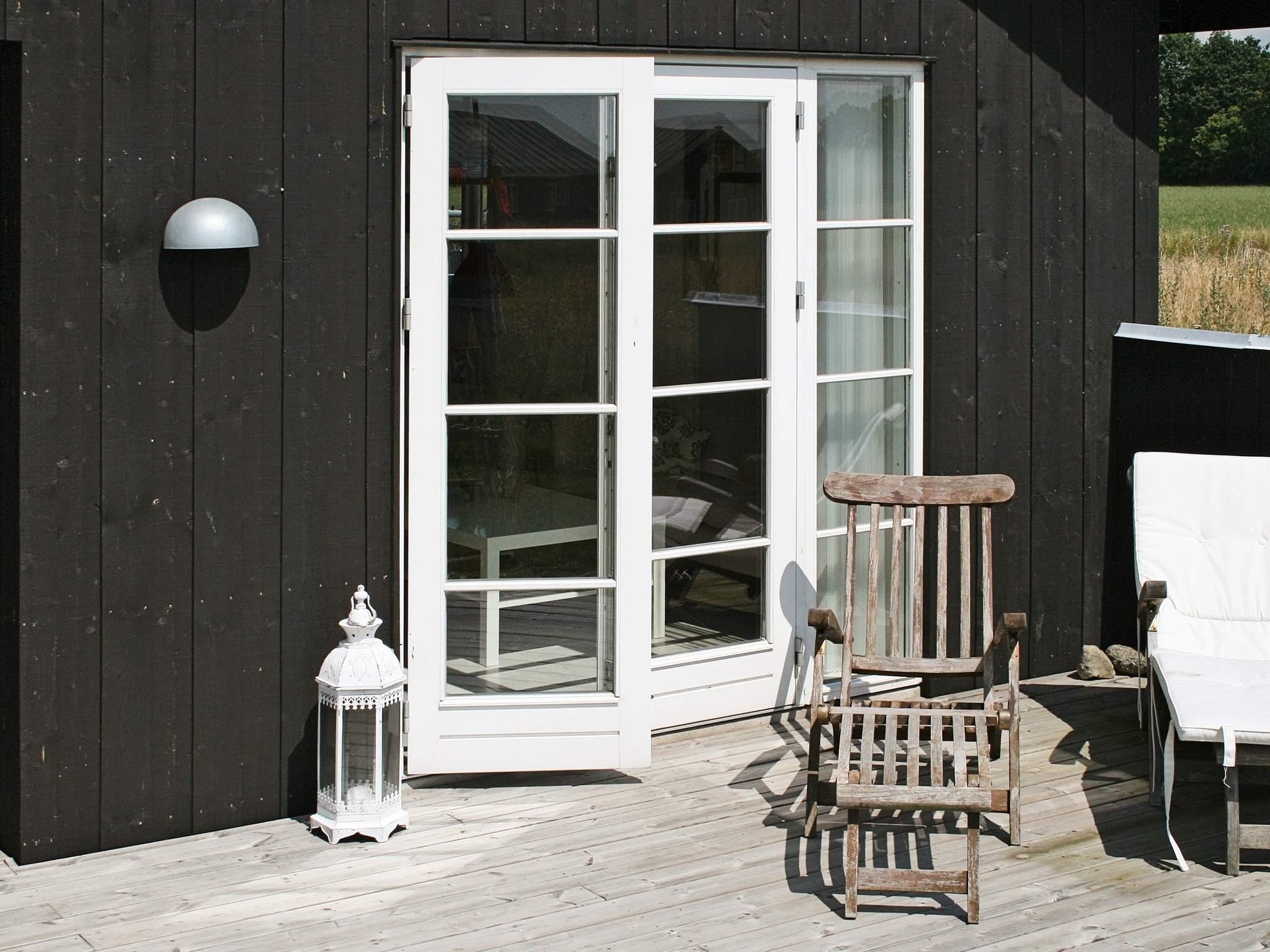 Ferienhaus Nysted (494756), Nysted, , Lolland, Dänemark, Bild 18