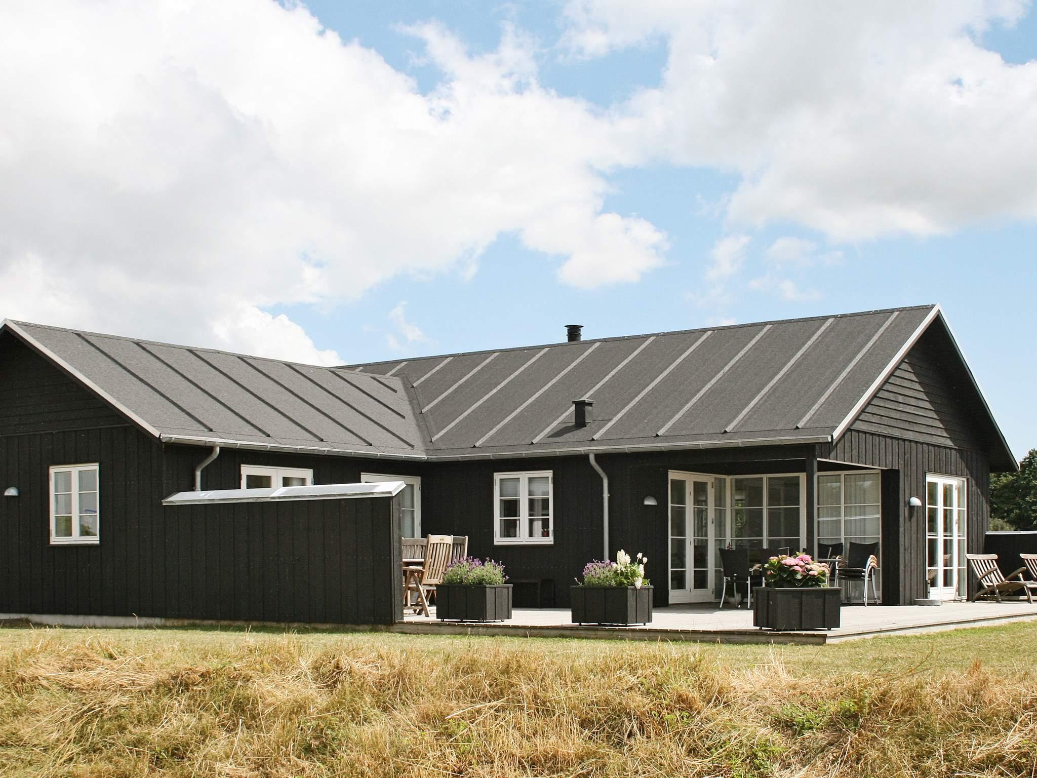 Ferienhaus Nysted (494756), Nysted, , Lolland, Dänemark, Bild 15