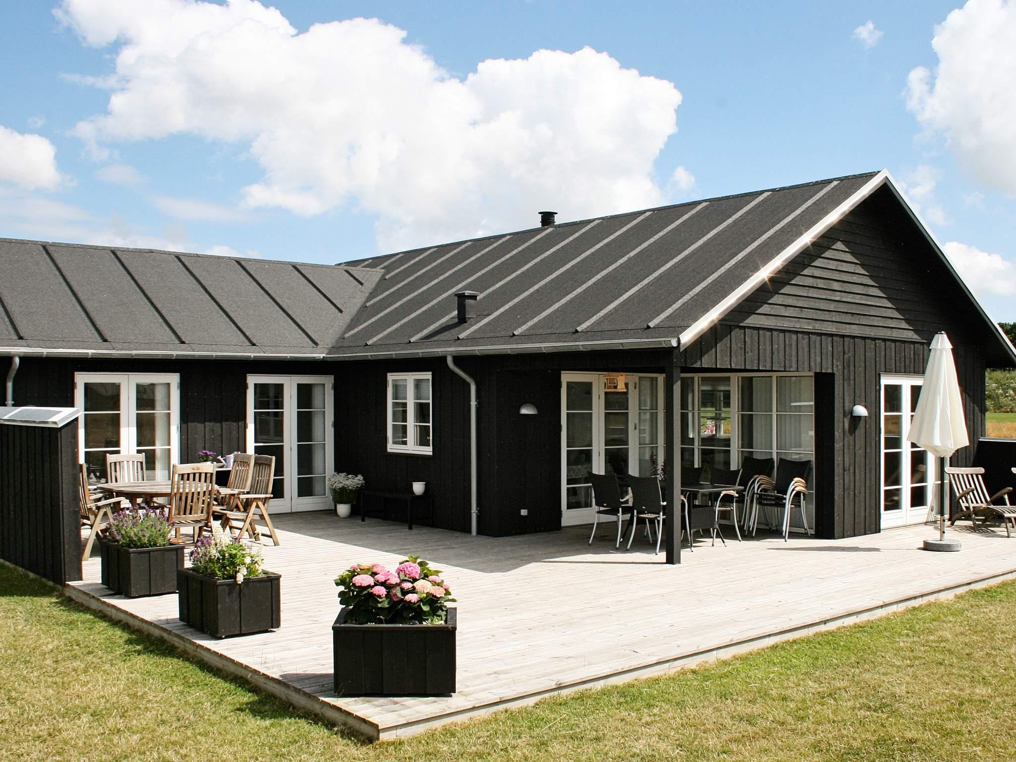 Ferienhaus Nysted (494756), Nysted, , Lolland, Dänemark, Bild 1